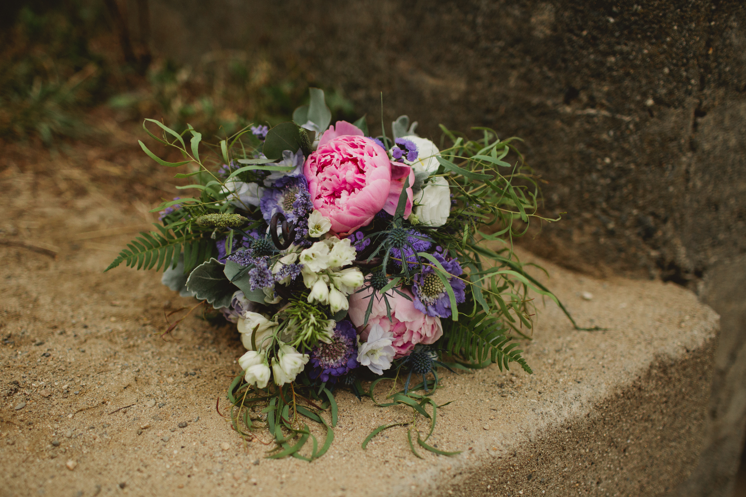 Portland-Maine-Wedding-28.jpg