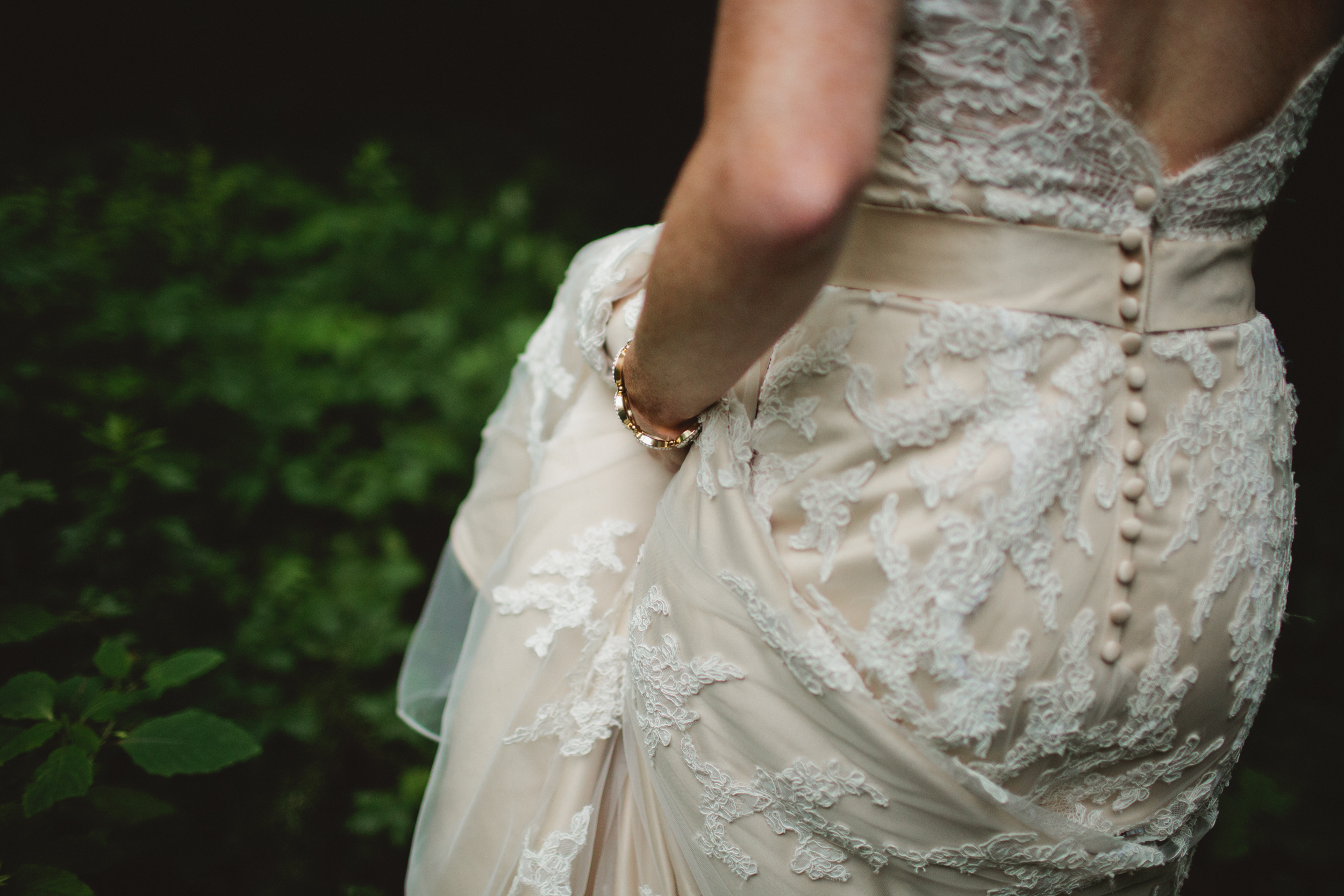 Portland-Maine-Wedding-32.jpg