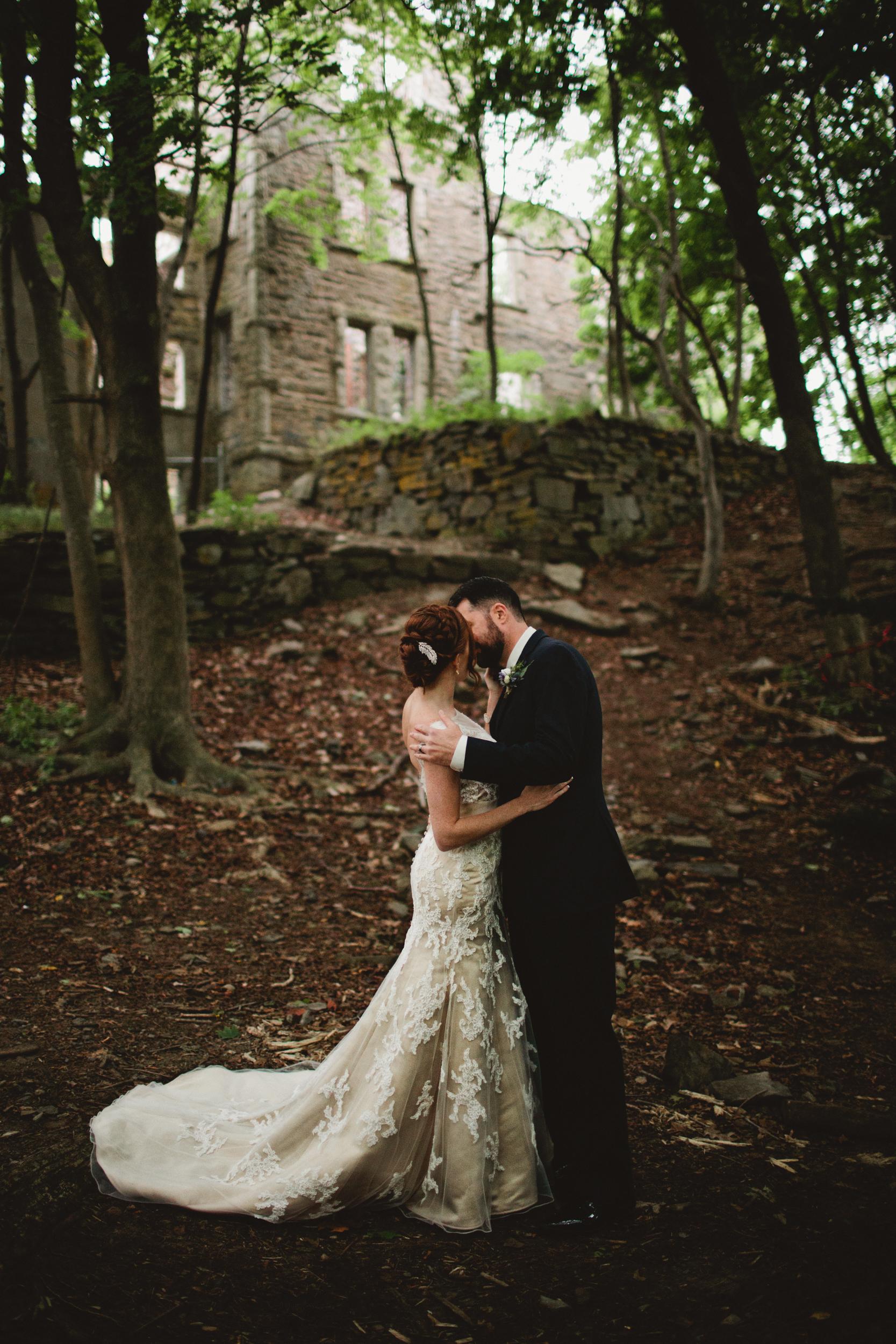 Portland-Maine-Wedding-33.jpg