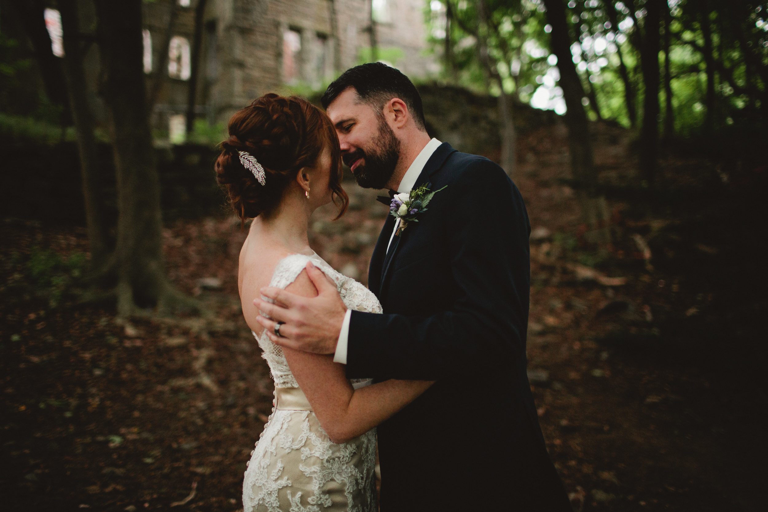 Portland-Maine-Wedding-34.jpg