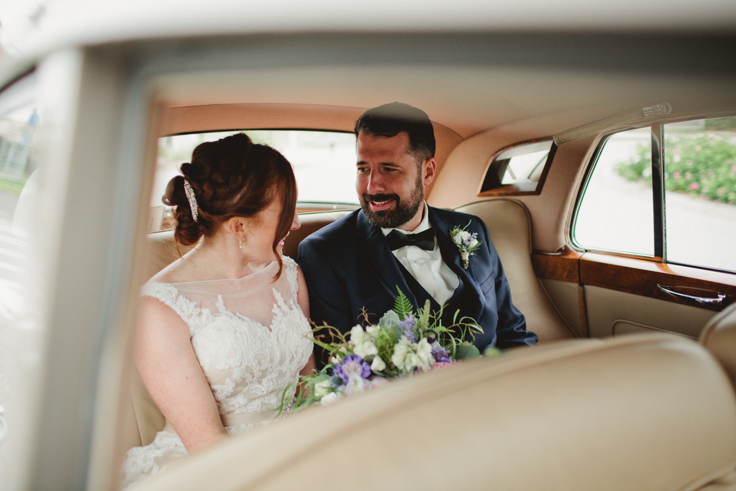 Portland-Maine-Wedding-37.jpg