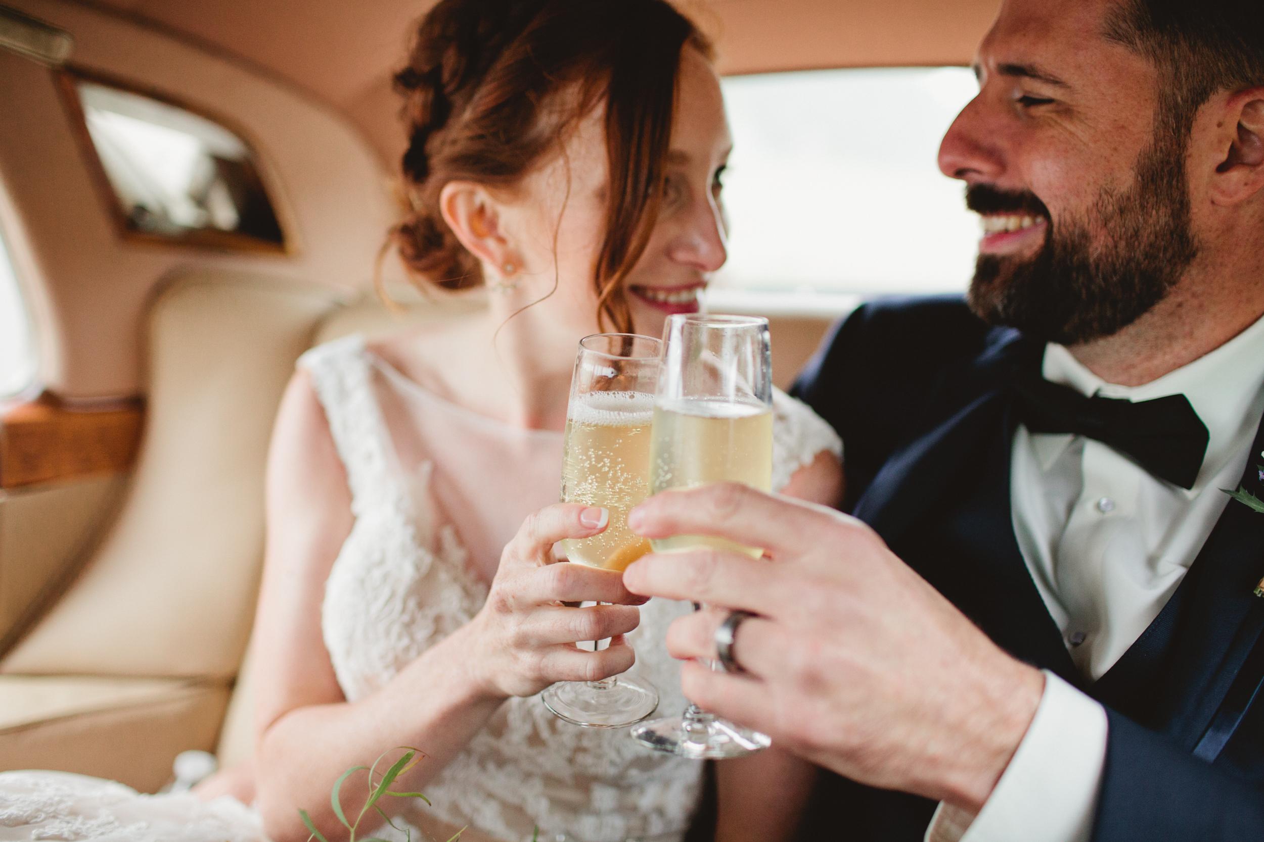 Portland-Maine-Wedding-39.jpg