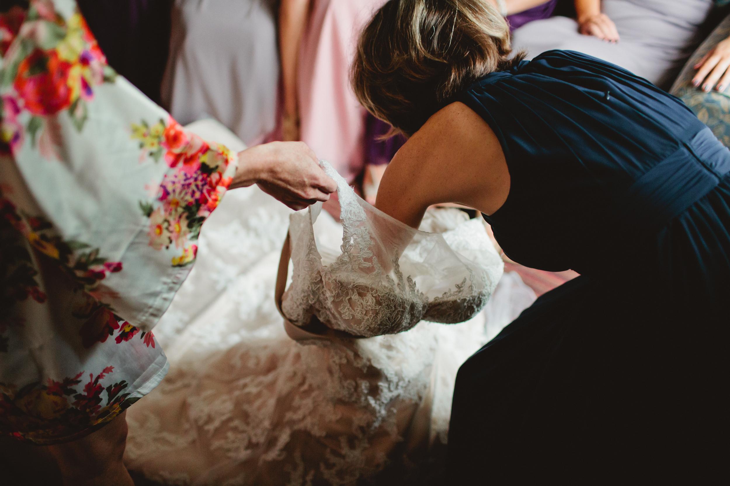 Portland-Maine-Wedding-60.jpg