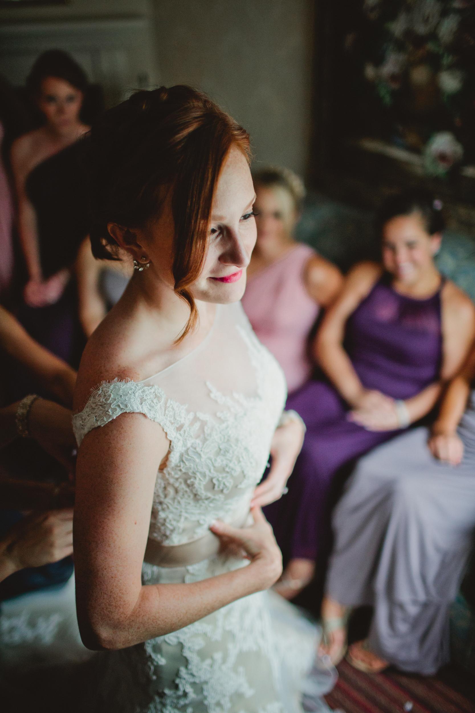 Portland-Maine-Wedding-63.jpg