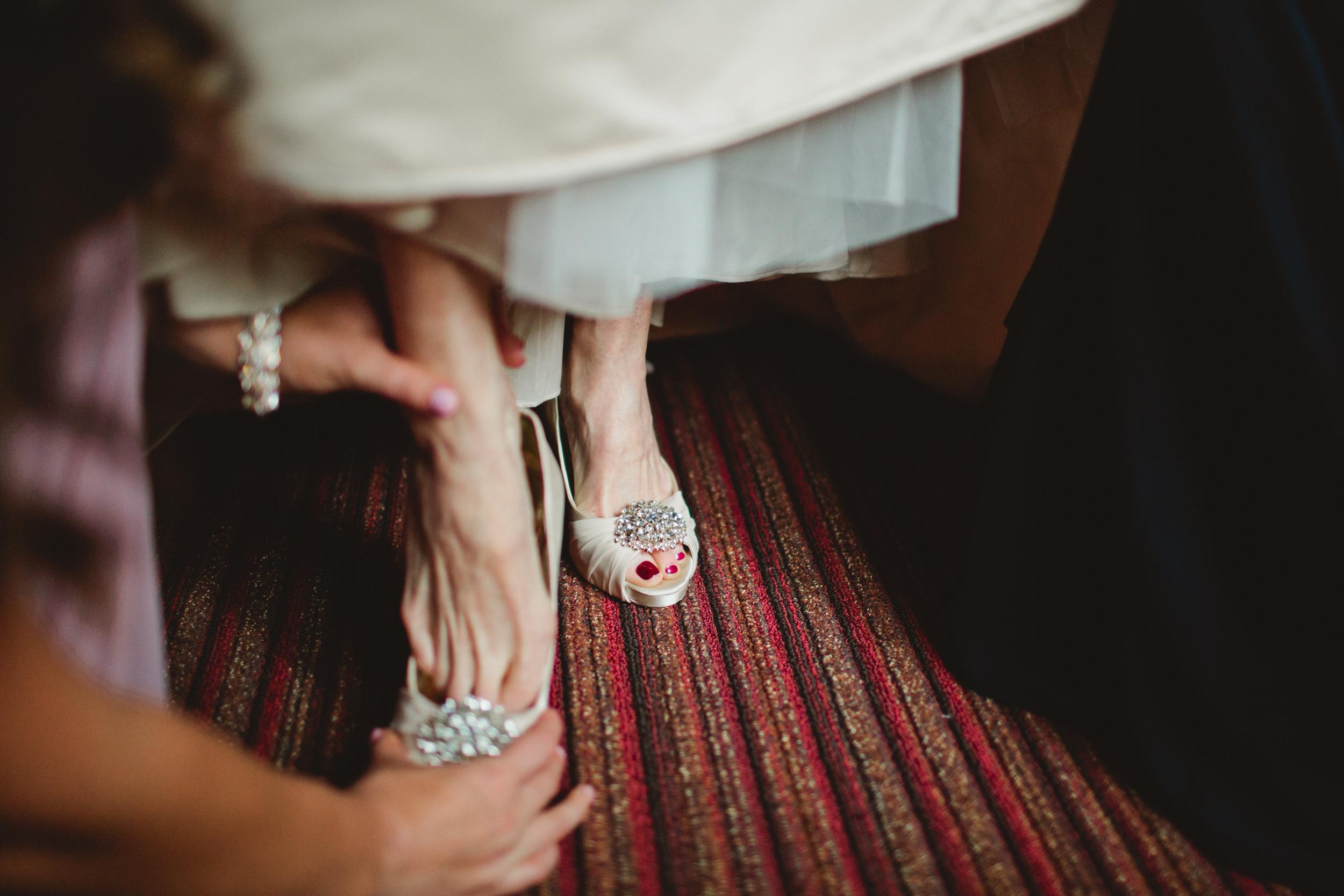 Portland-Maine-Wedding-66.jpg