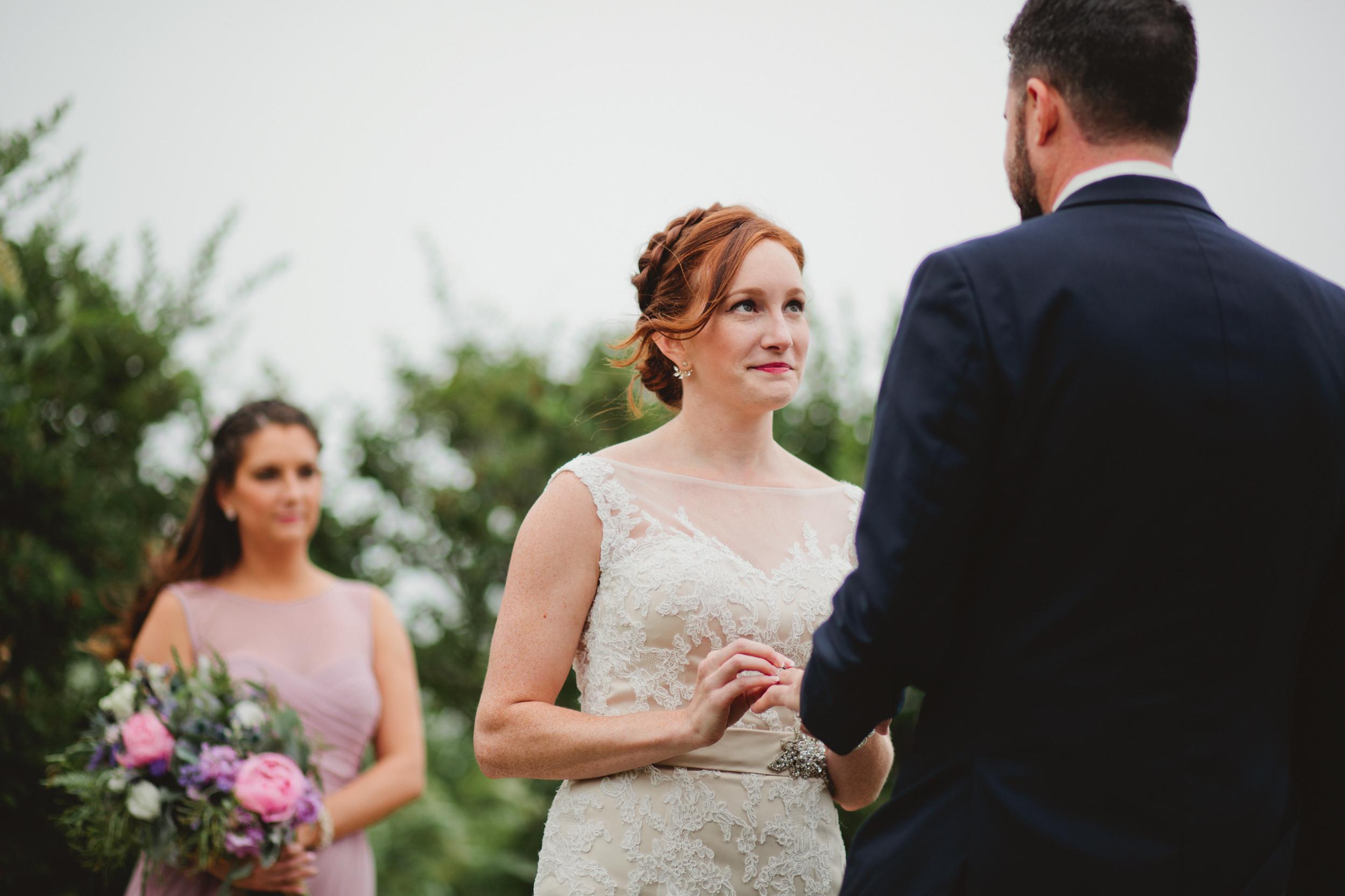 Portland-Maine-Wedding-80.jpg