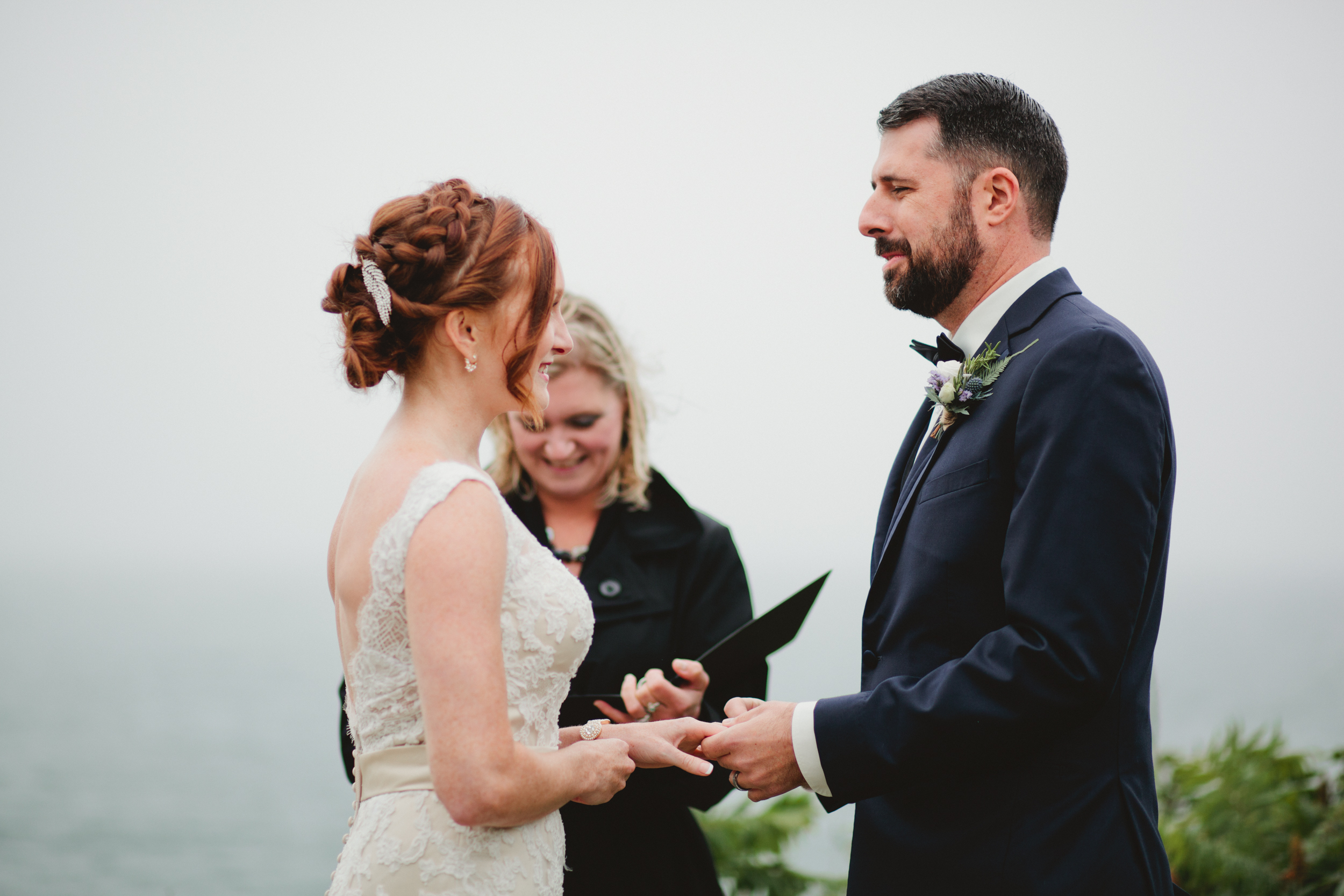 Portland-Maine-Wedding-81.jpg