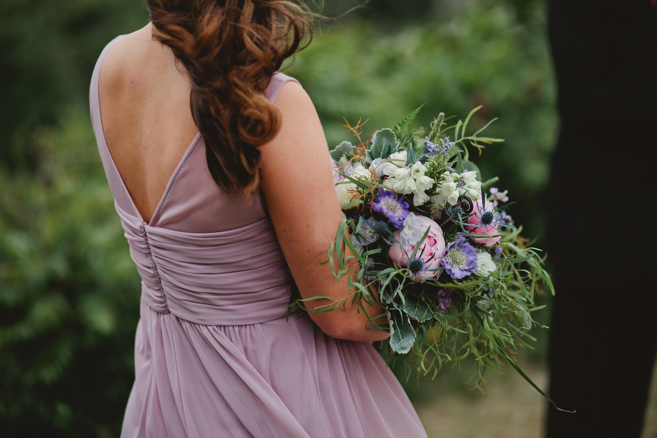 Portland-Maine-Wedding-83.jpg