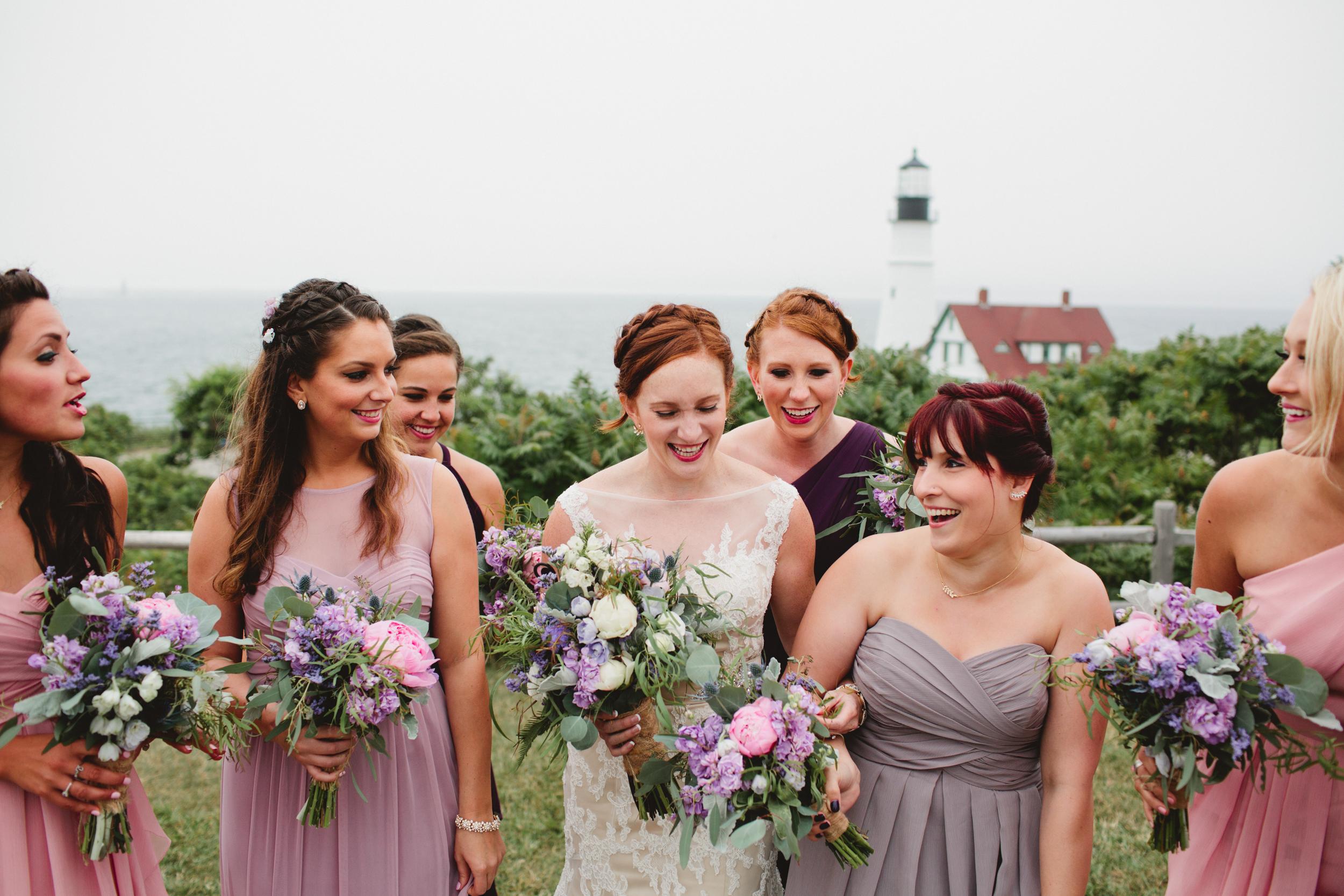 Portland-Maine-Wedding-94.jpg