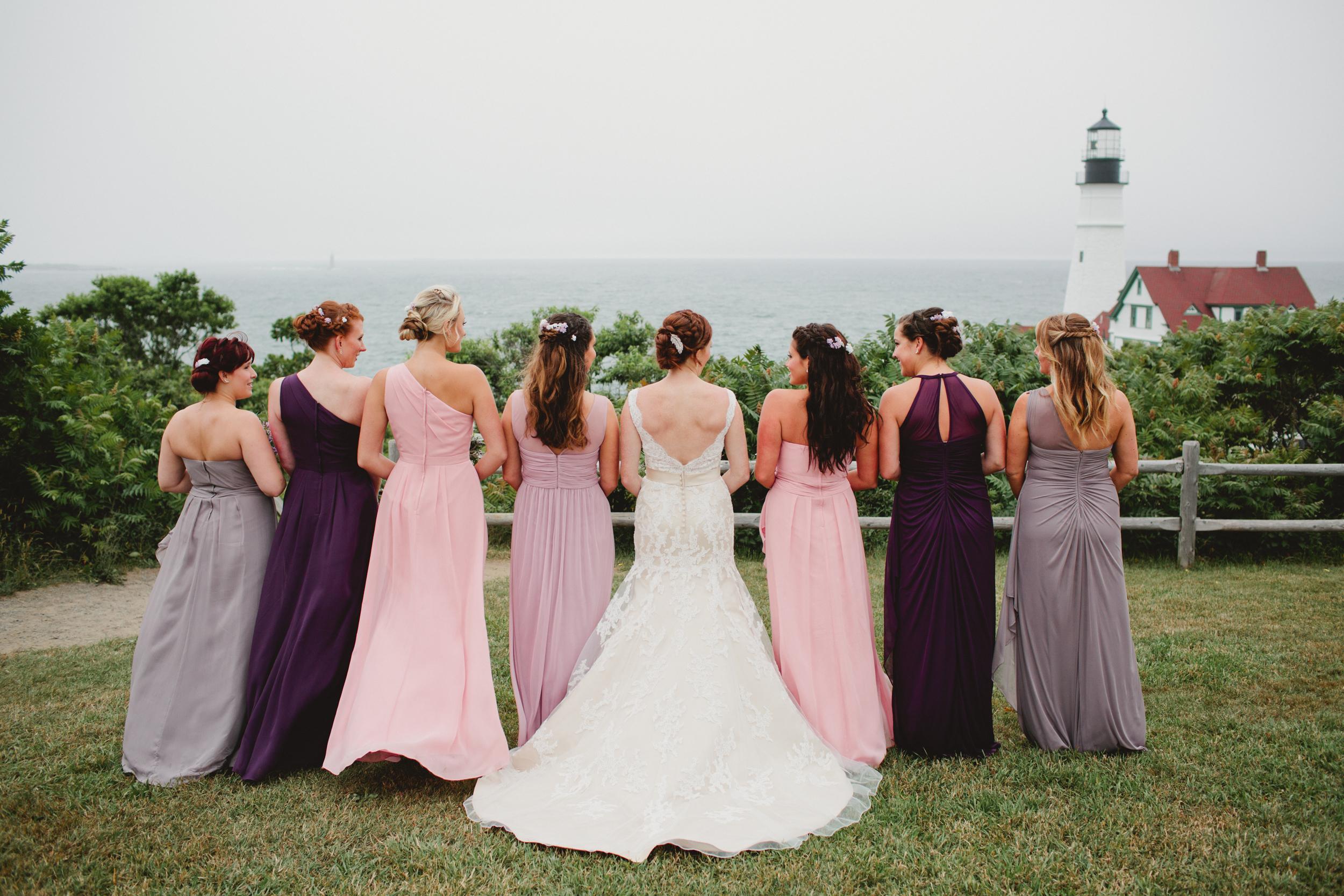 Portland-Maine-Wedding-97.jpg
