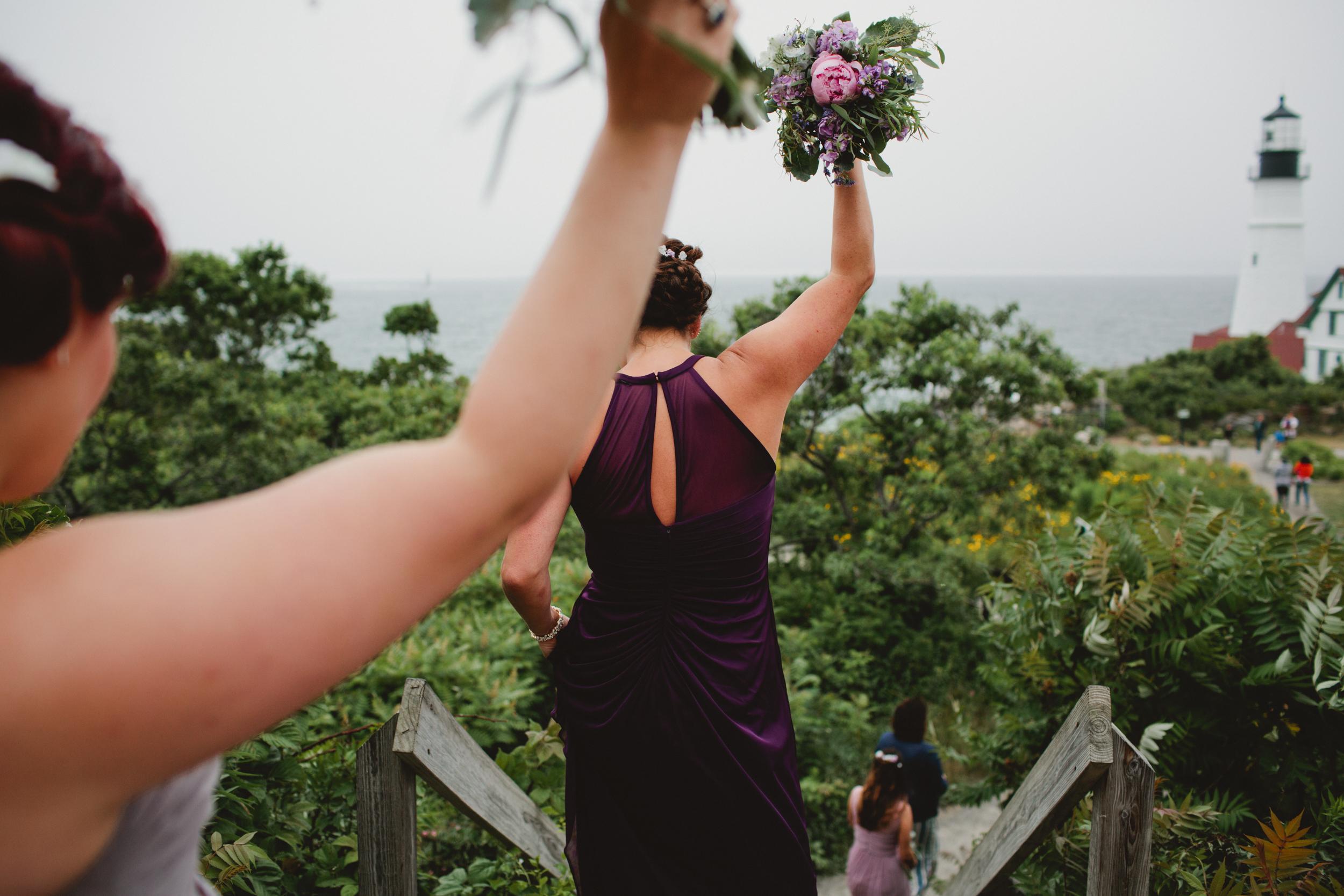 Portland-Maine-Wedding-98.jpg