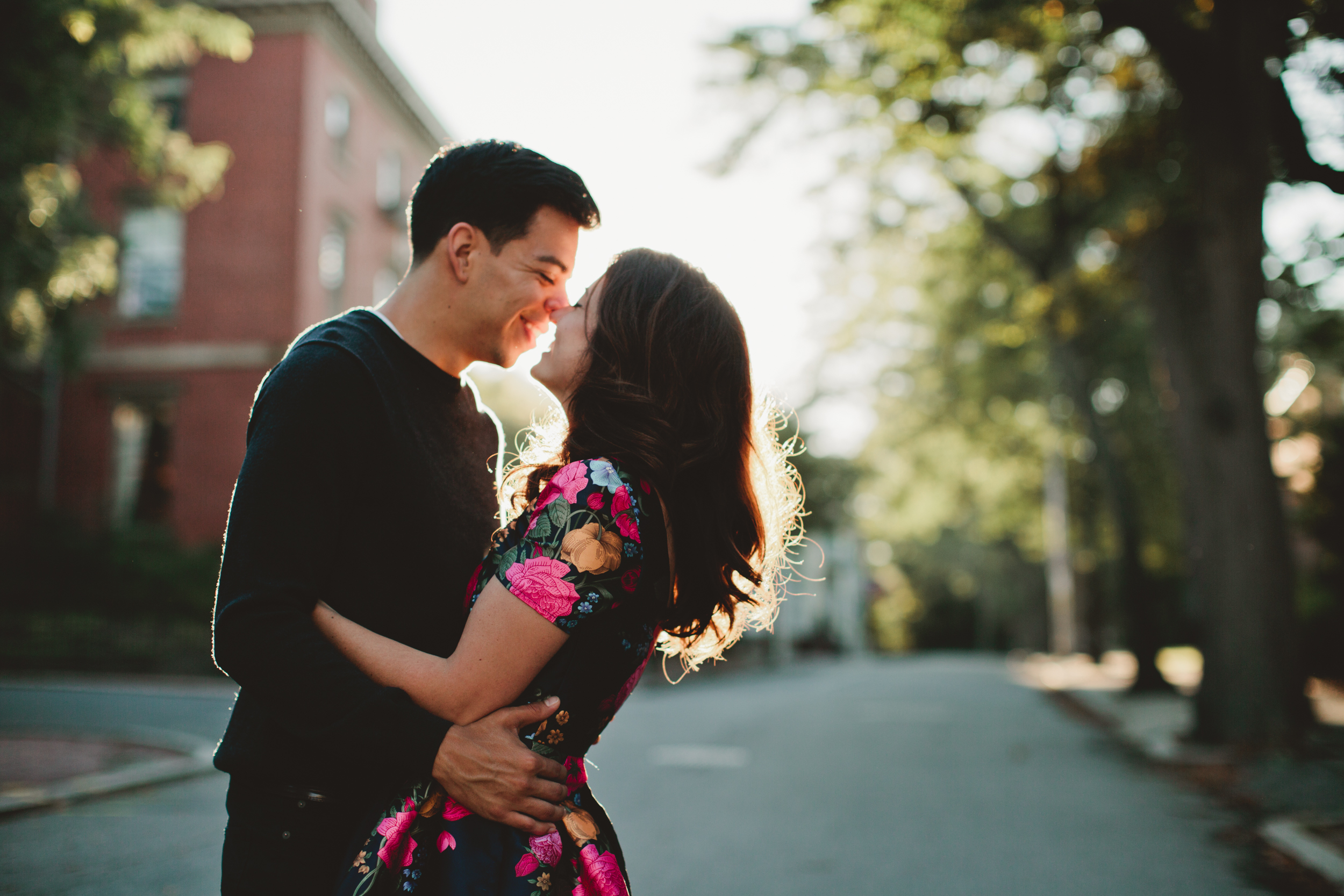 Maine-Engagement-Photos-23.jpg
