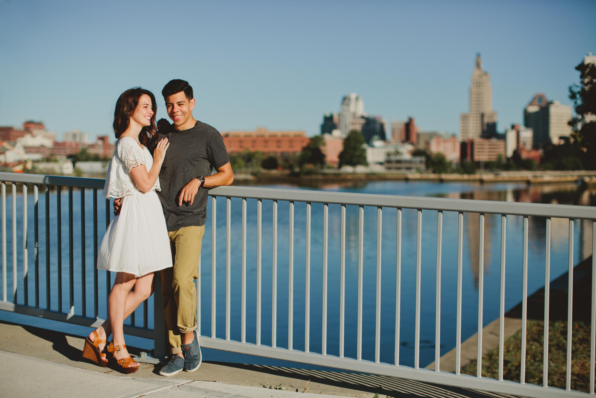 Maine-Engagement-Photos-34.jpg