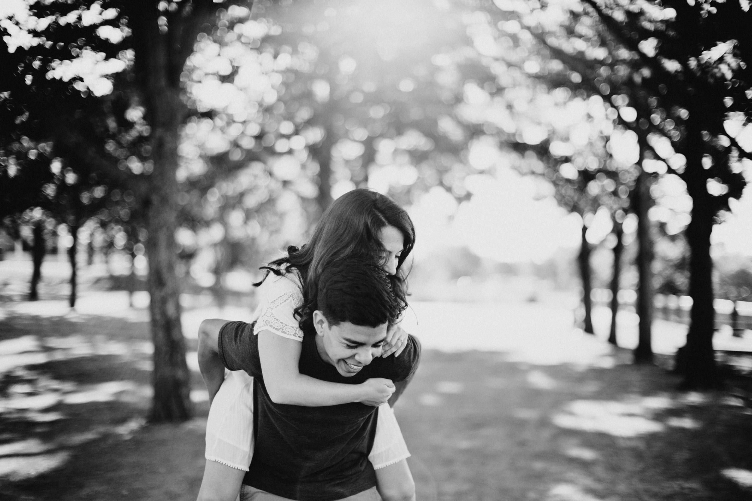 Maine-Engagement-Photos-47.jpg