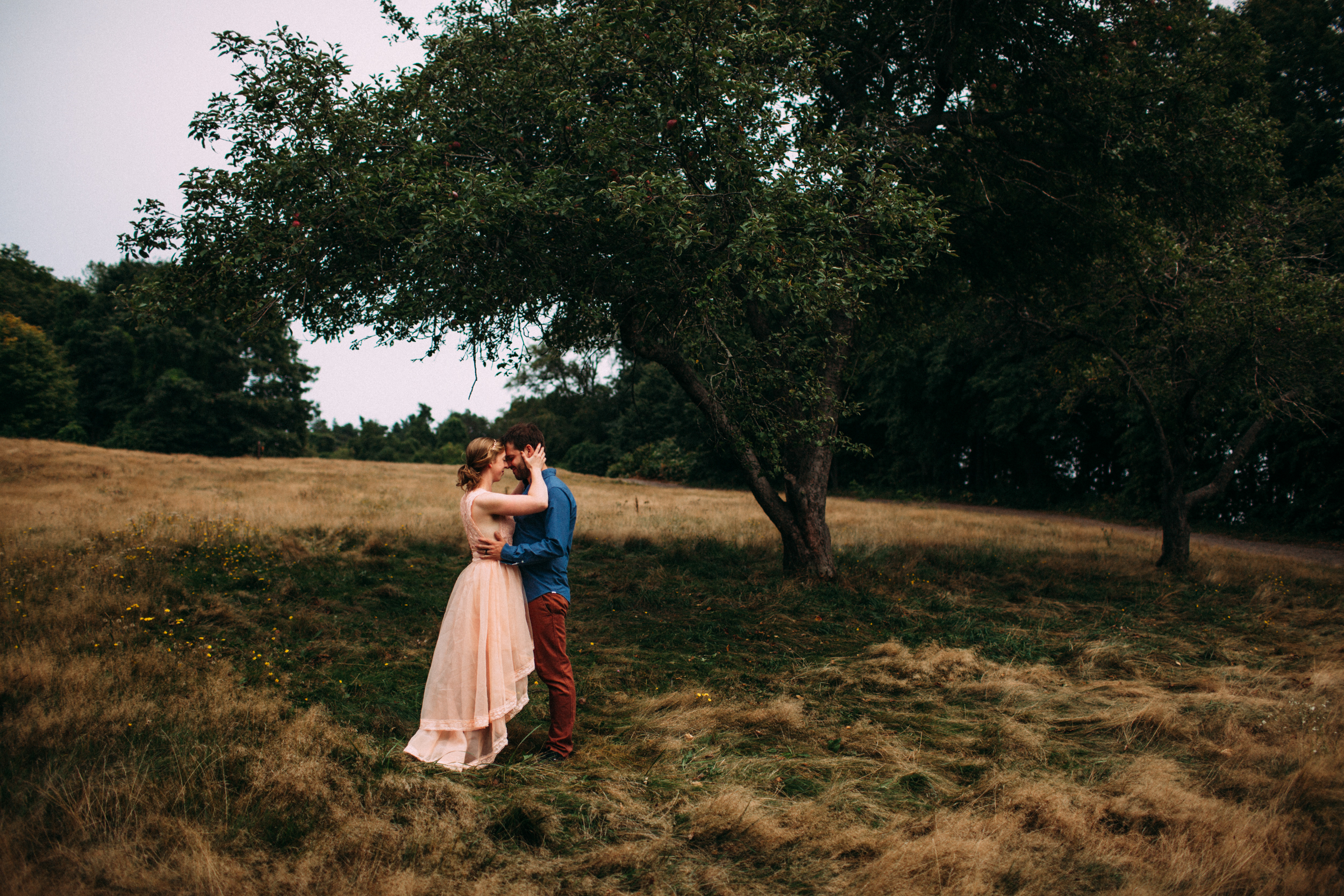 Mackworth-Island-Wedding-1.jpg