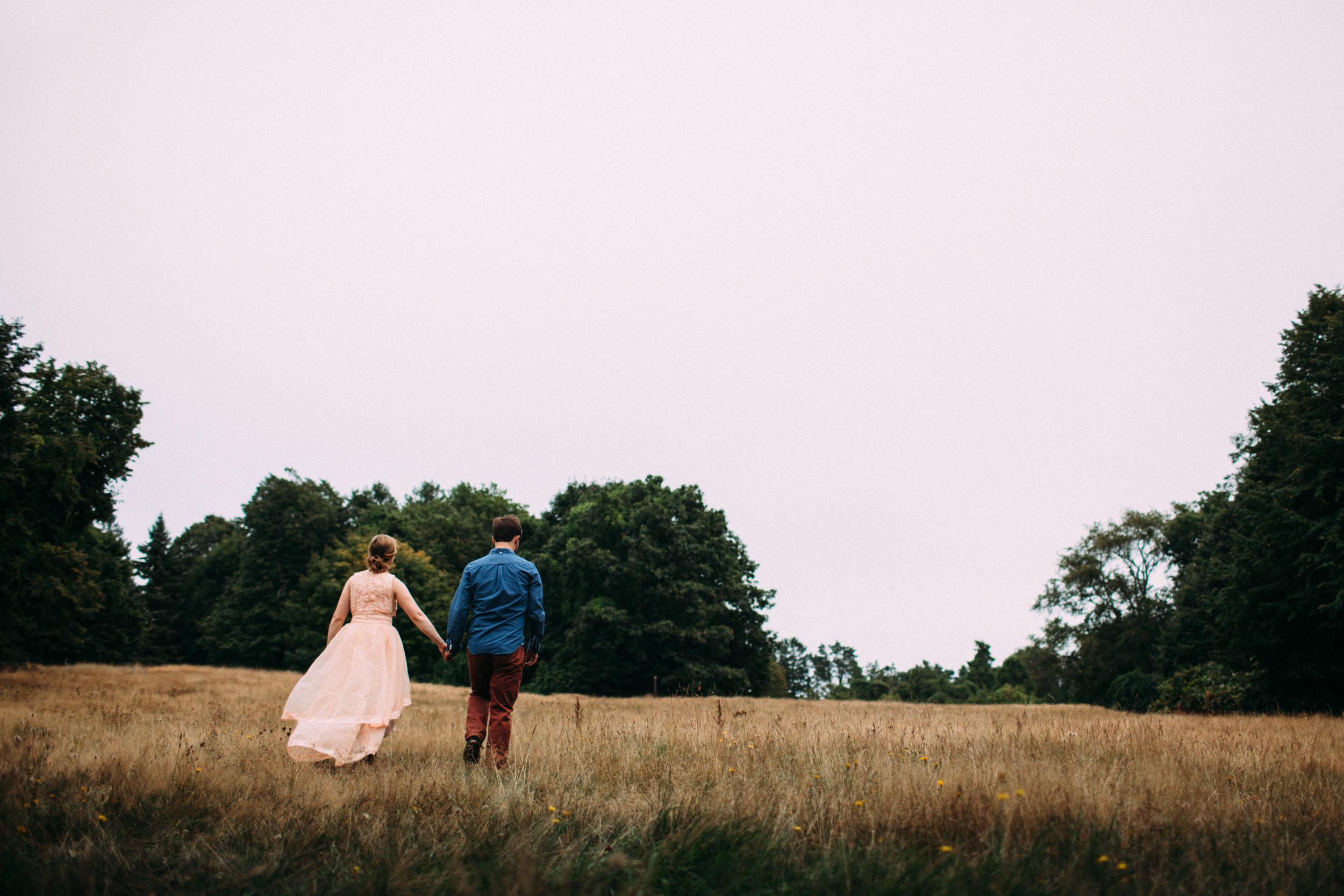 Mackworth-Island-Wedding-5.jpg