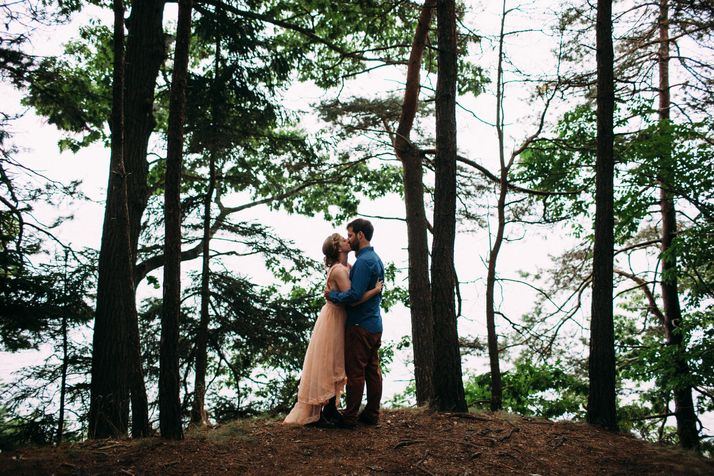 Mackworth-Island-Wedding-14.jpg