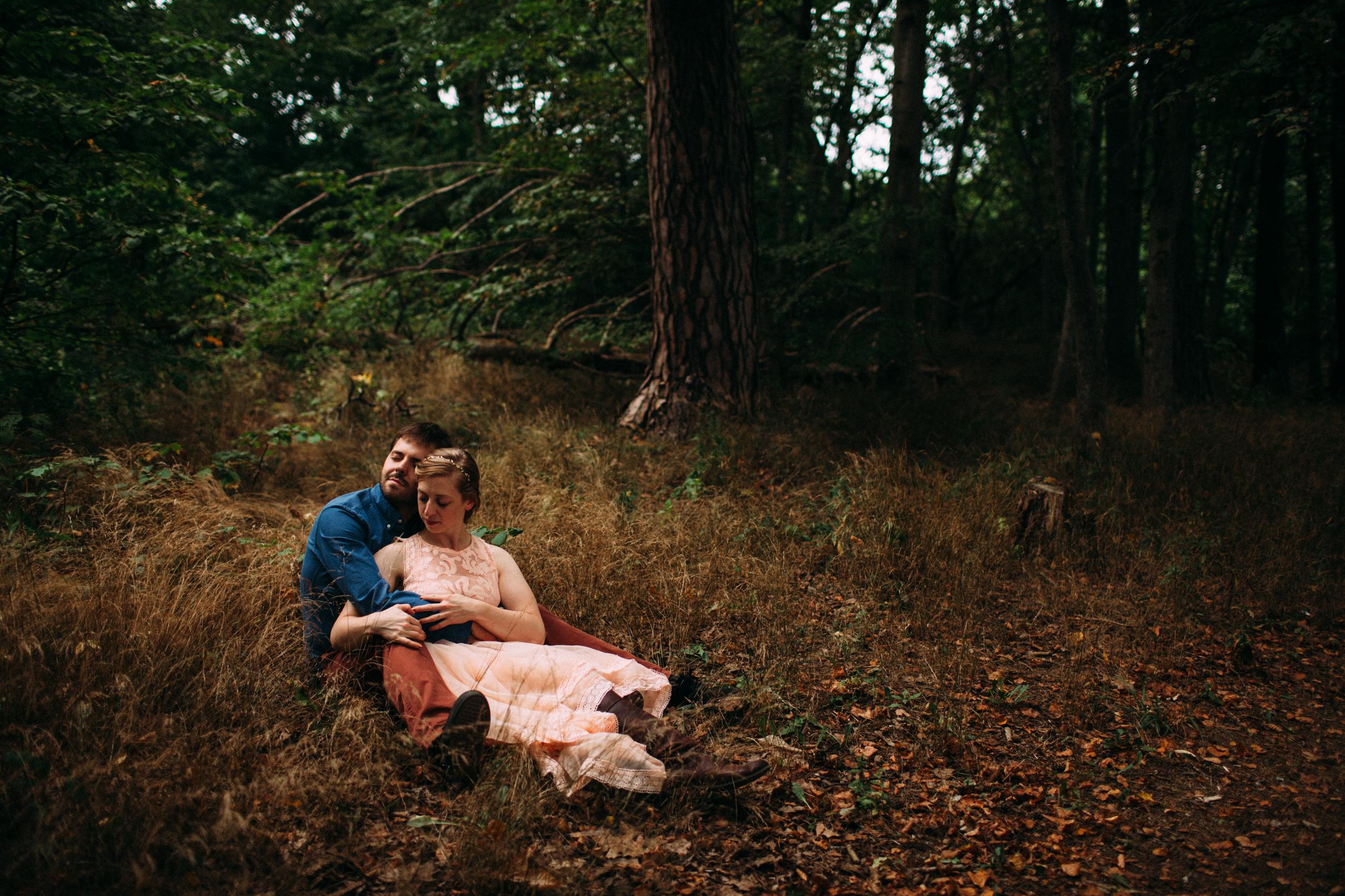 Mackworth-Island-Wedding-17.jpg