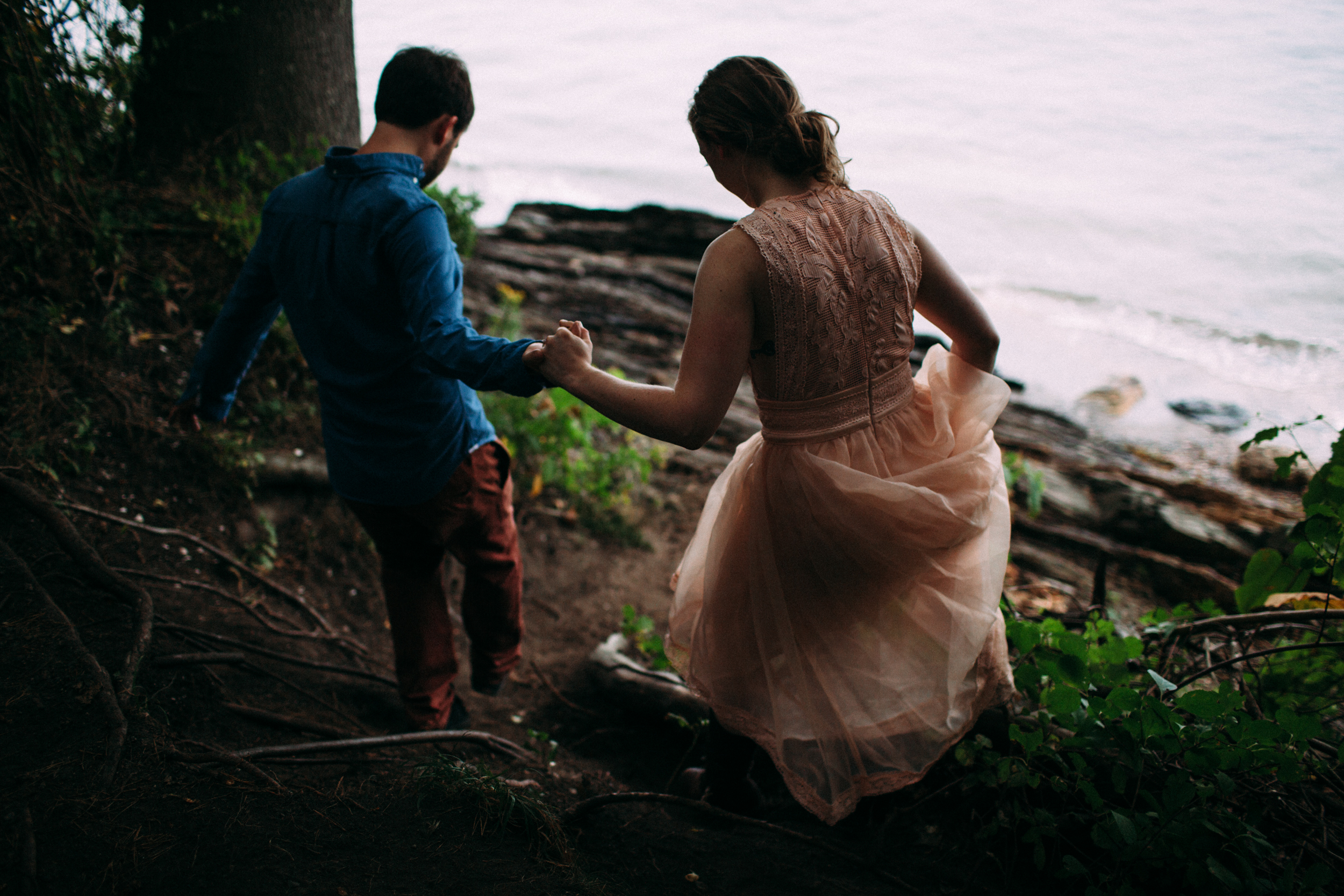 Mackworth-Island-Wedding-26.jpg
