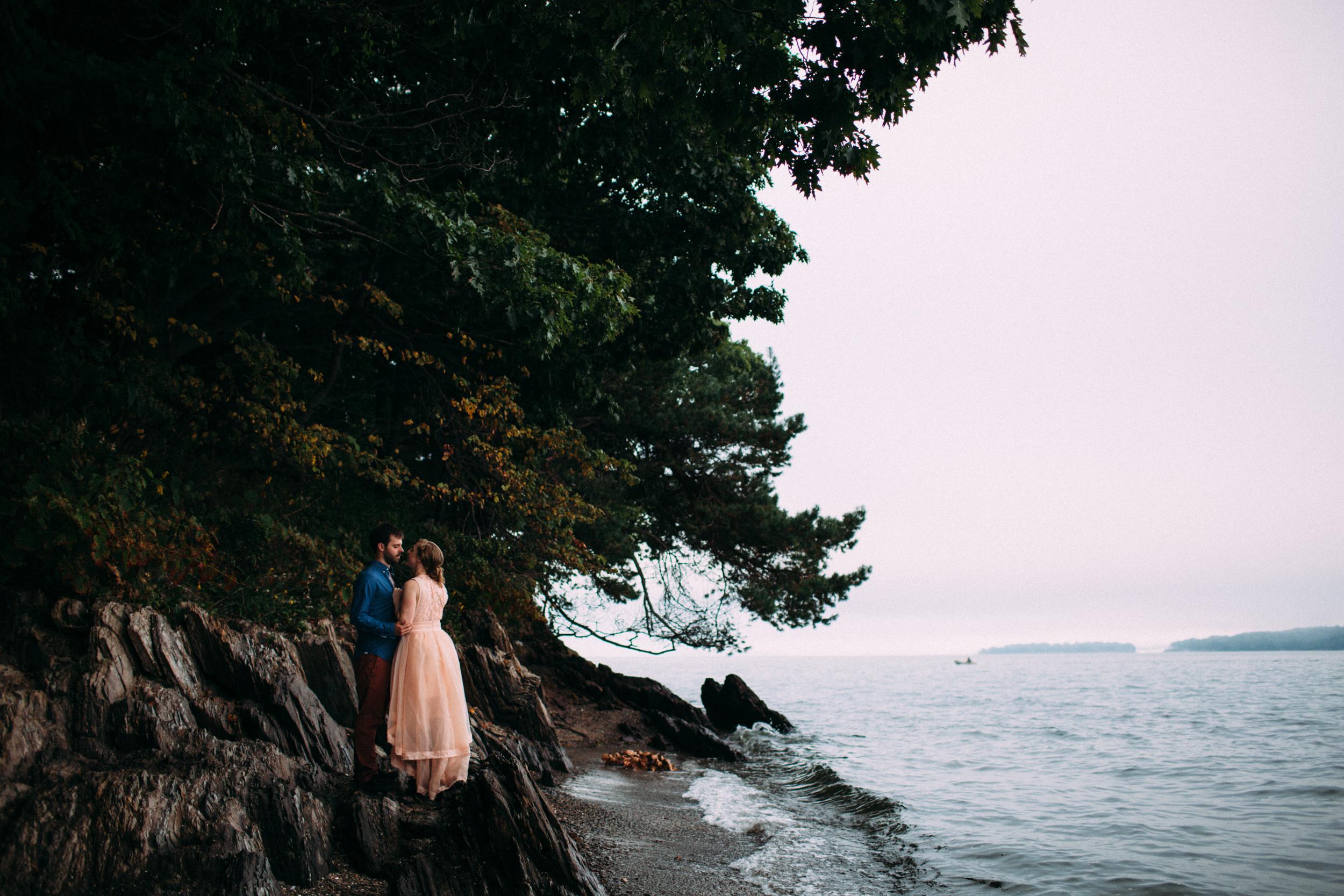 Mackworth-Island-Wedding-32.jpg