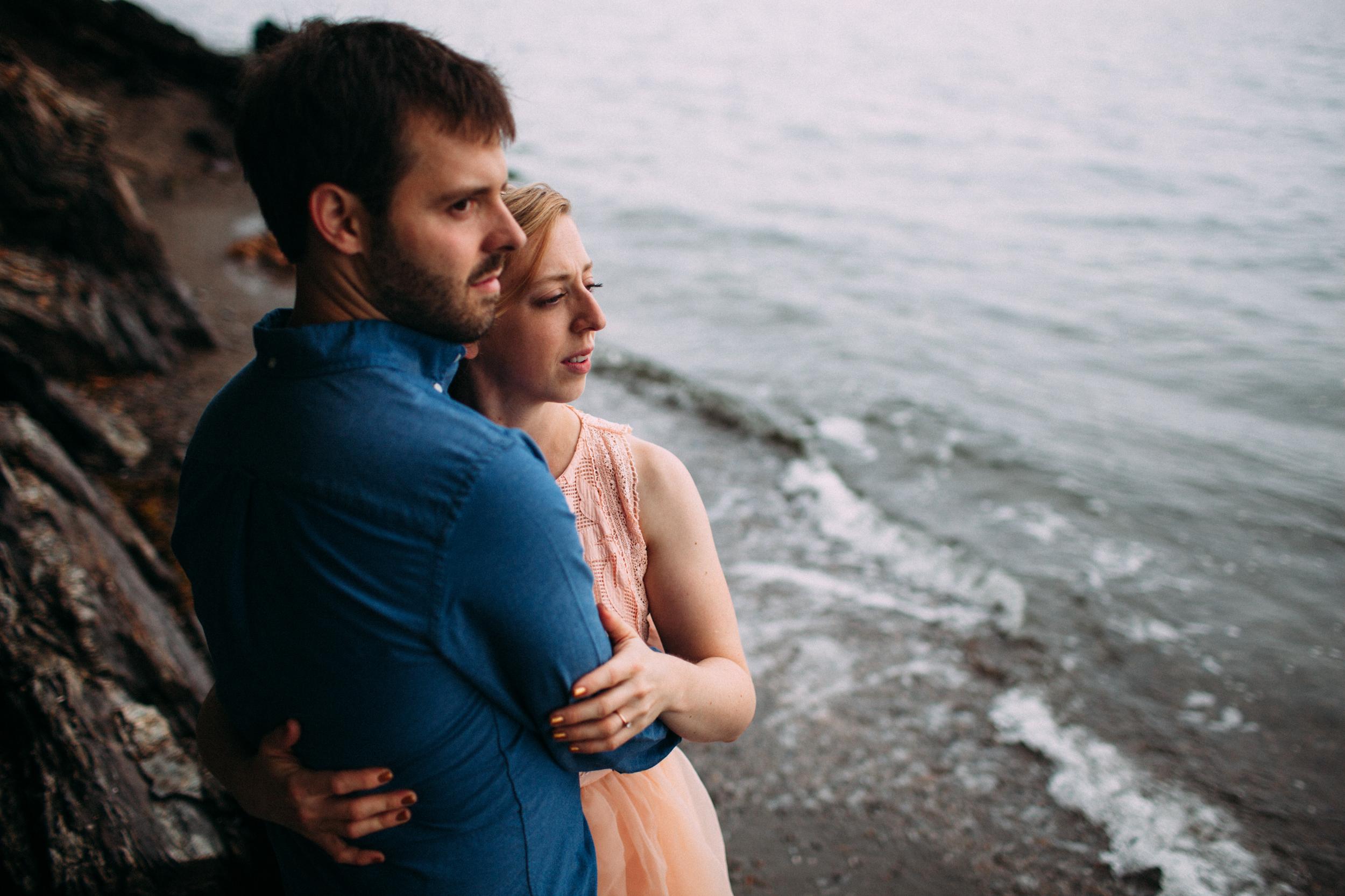 Mackworth-Island-Wedding-36.jpg