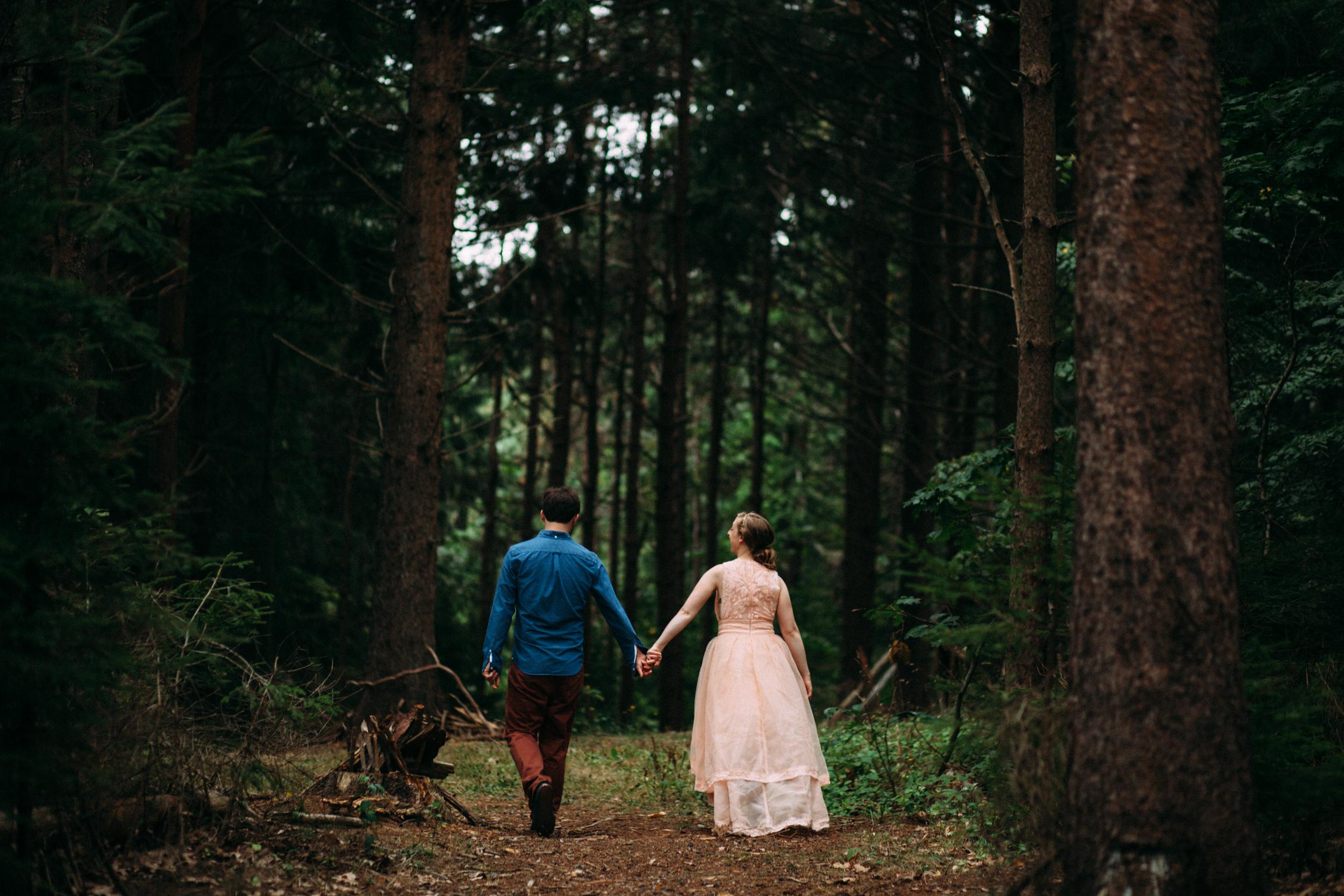 Mackworth-Island-Wedding-51.jpg