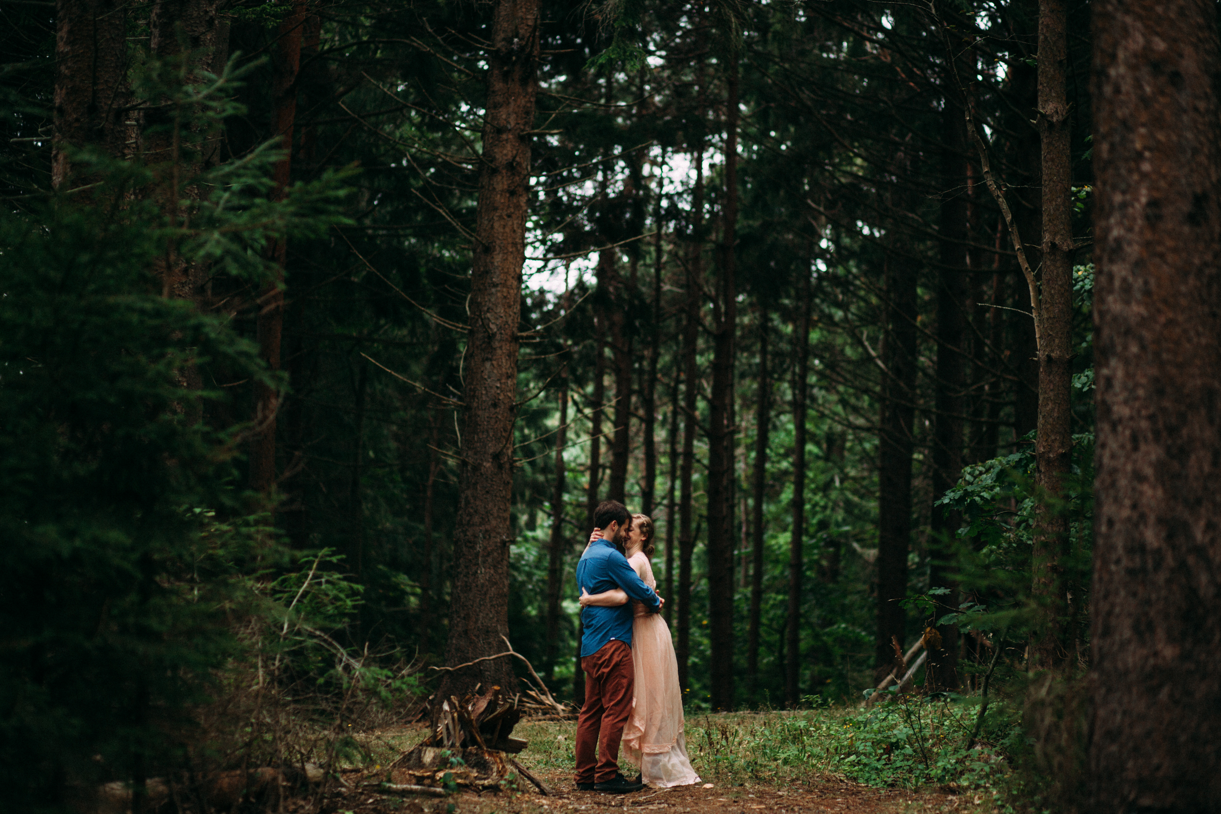 Mackworth-Island-Wedding-52.jpg