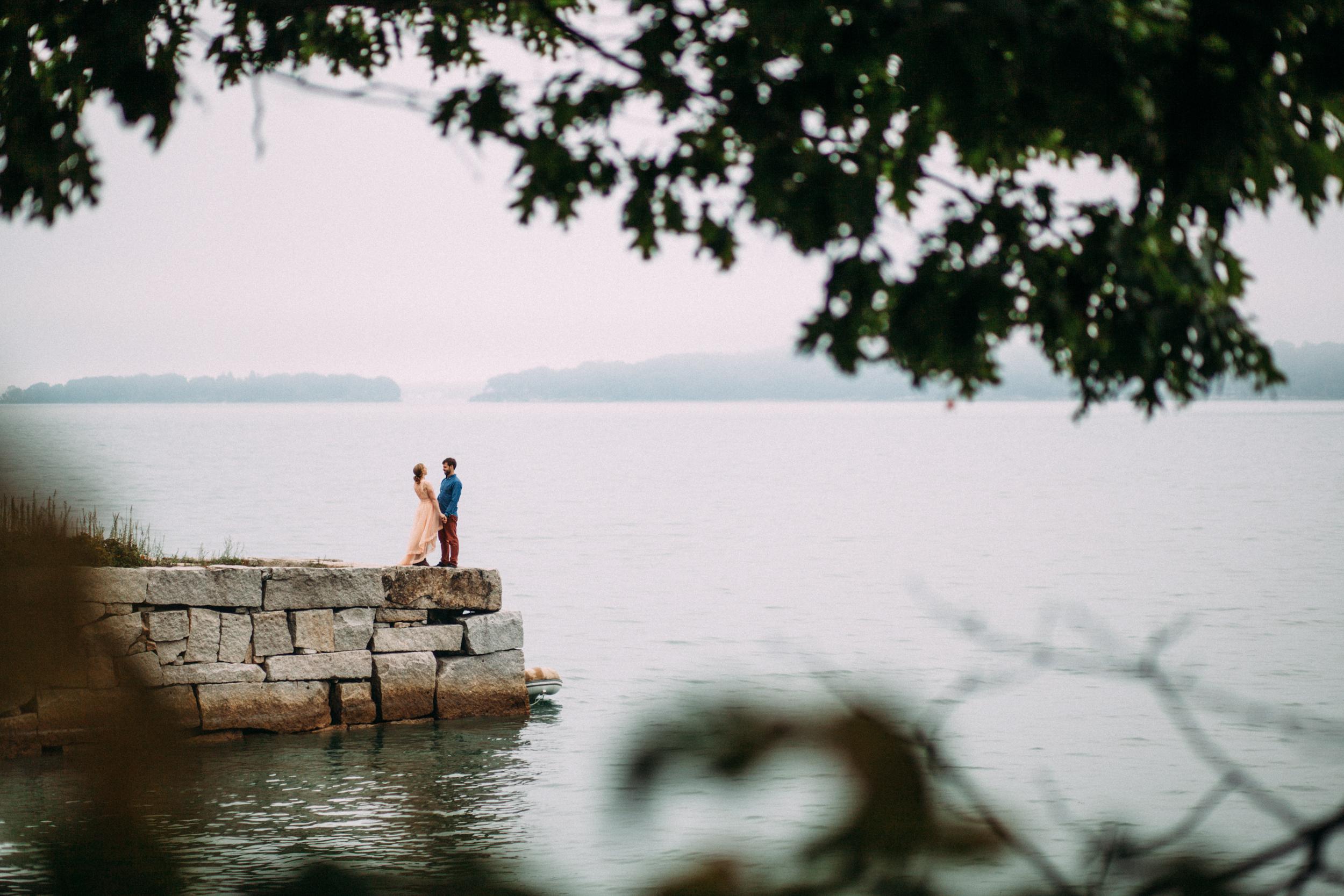 Mackworth-Island-Wedding-55.jpg