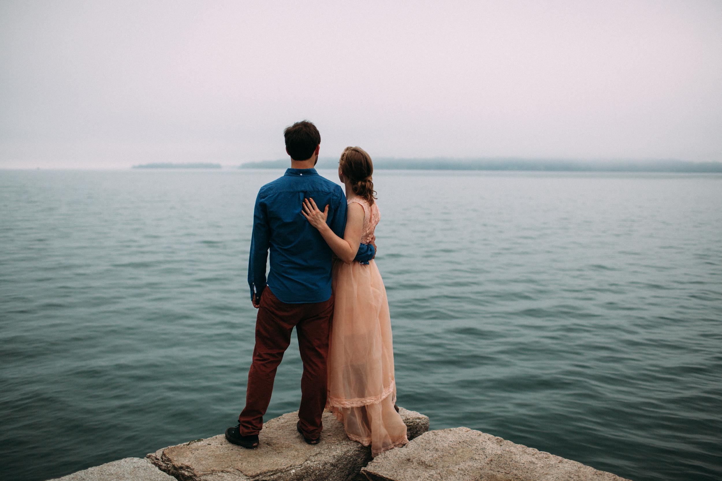 Mackworth-Island-Wedding-56.jpg