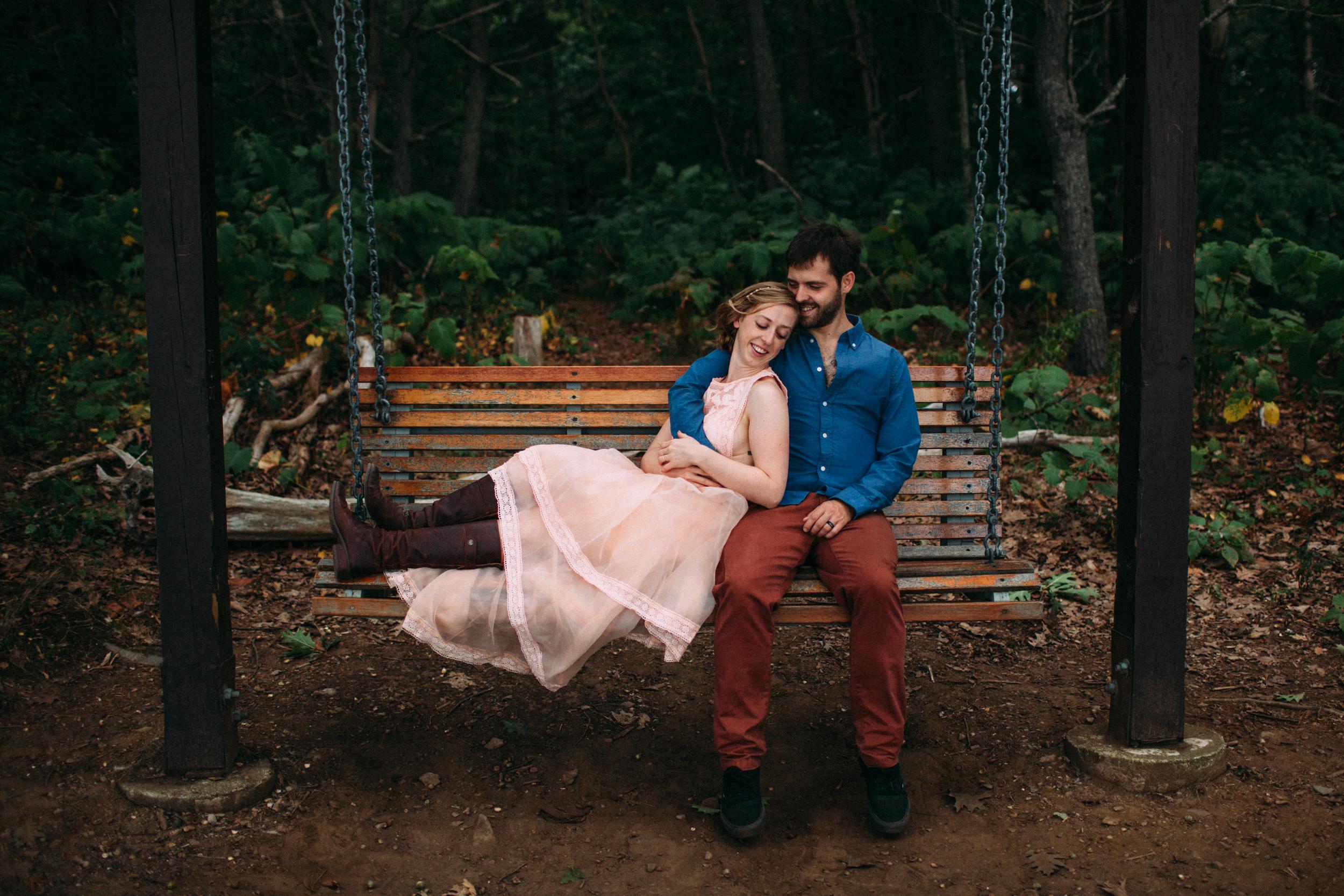 Mackworth-Island-Wedding-59.jpg