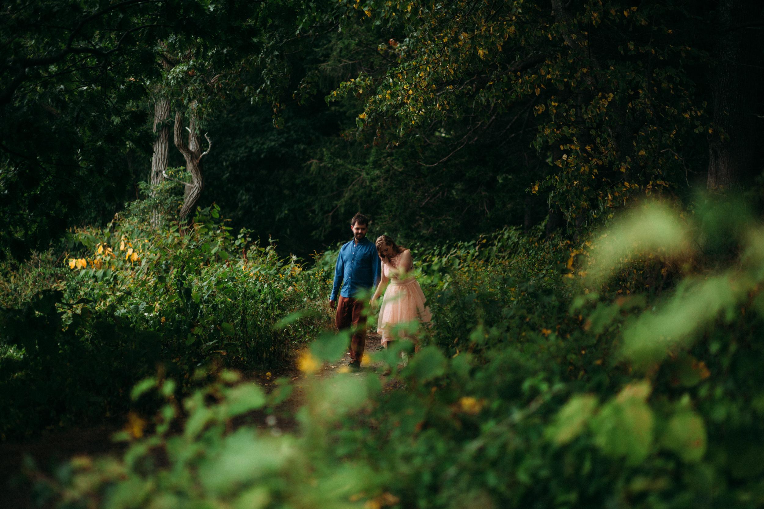 Mackworth-Island-Wedding-65.jpg