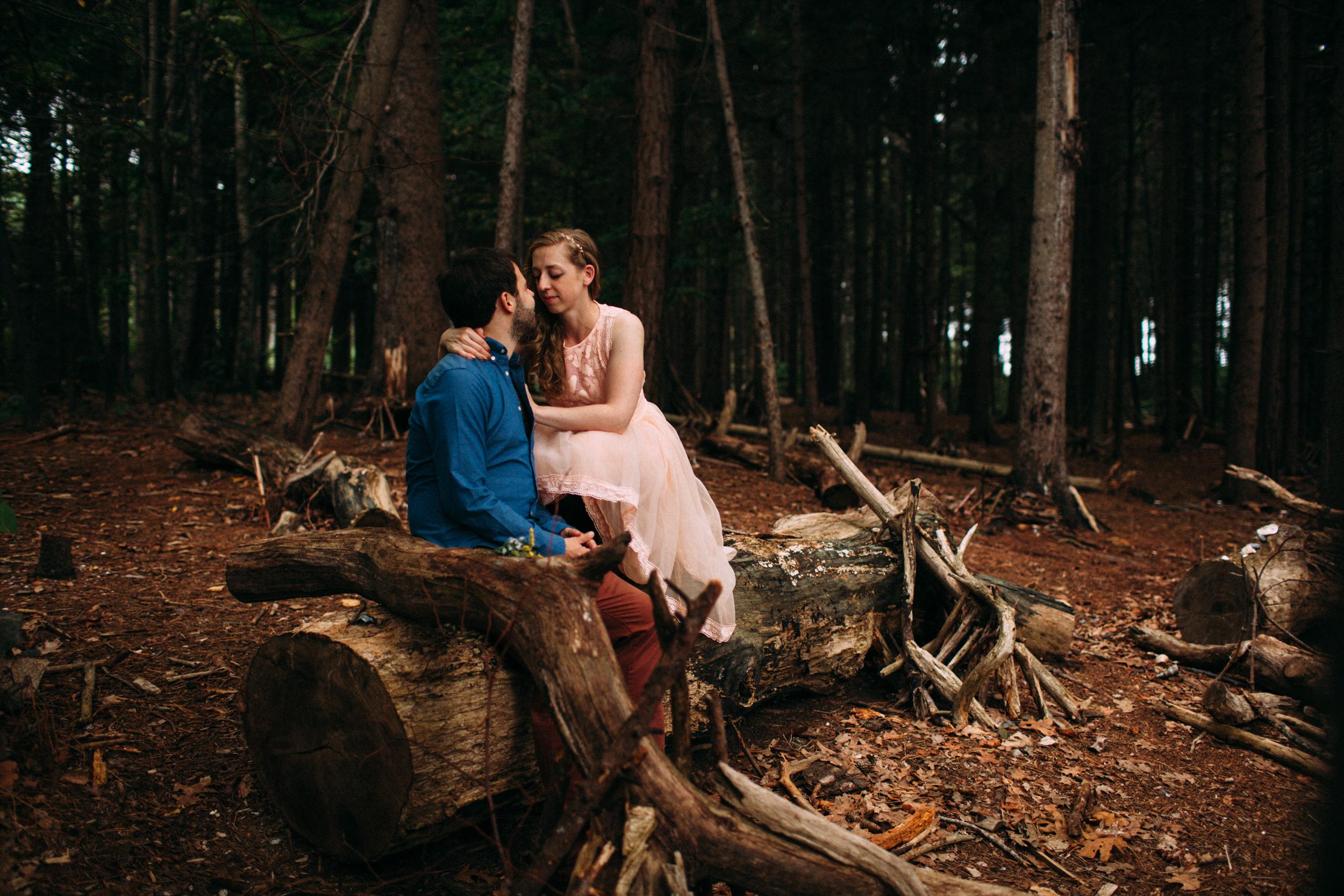 Mackworth-Island-Wedding-74.jpg
