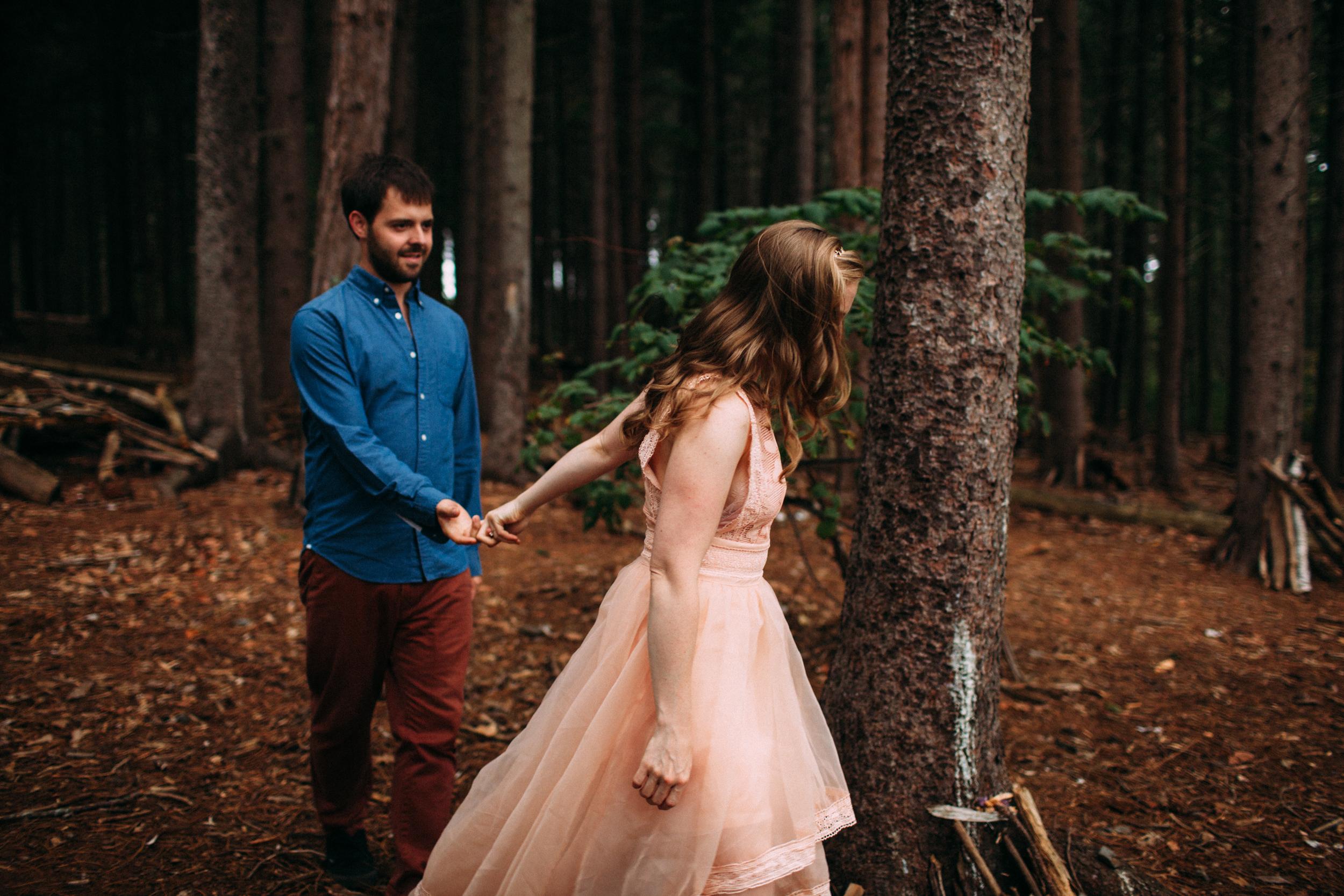 Mackworth-Island-Wedding-77.jpg