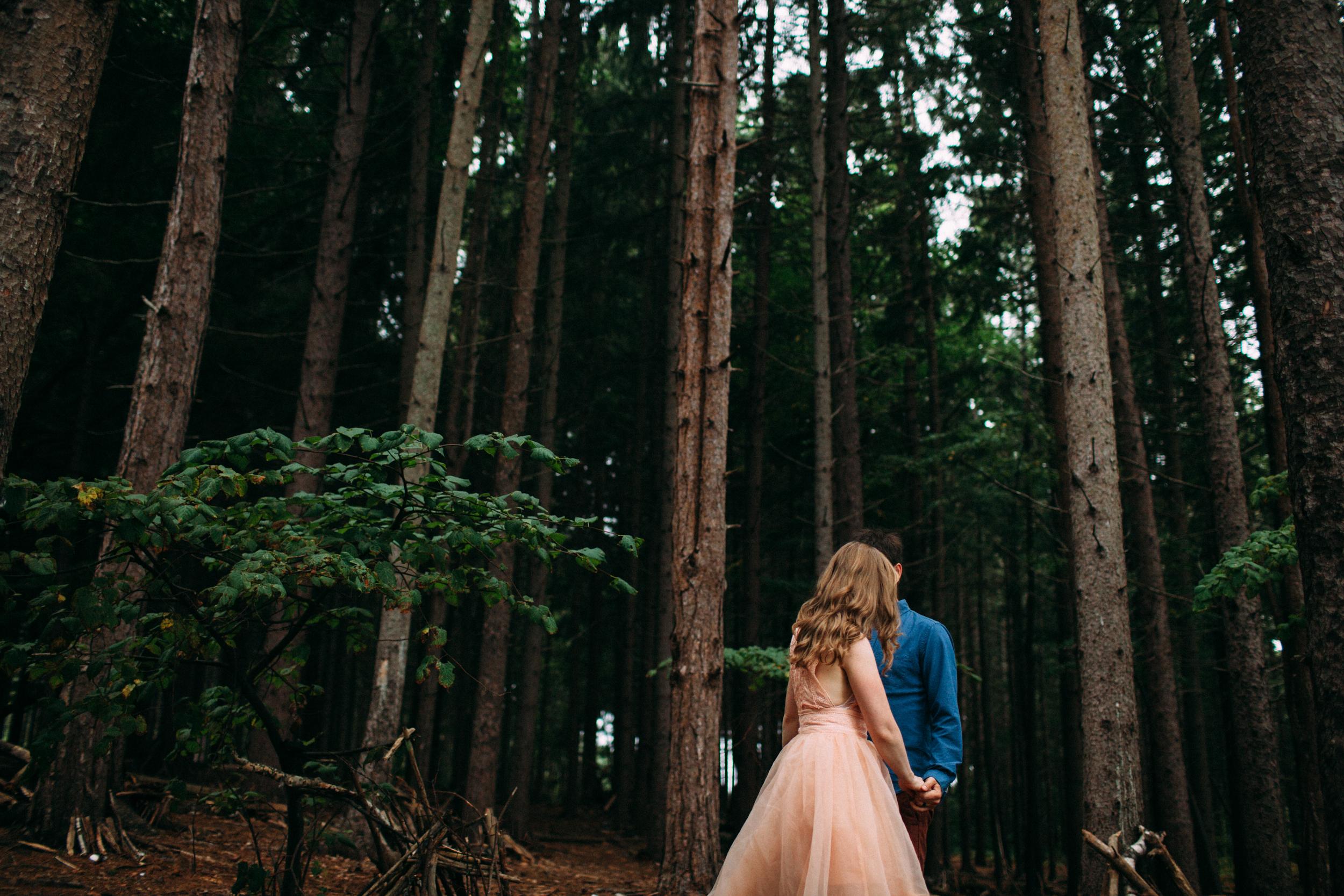 Mackworth-Island-Wedding-78.jpg