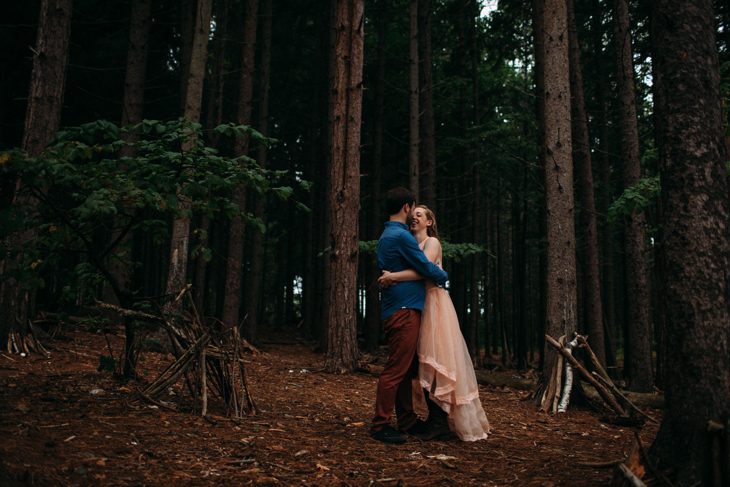 Mackworth-Island-Wedding-79.jpg
