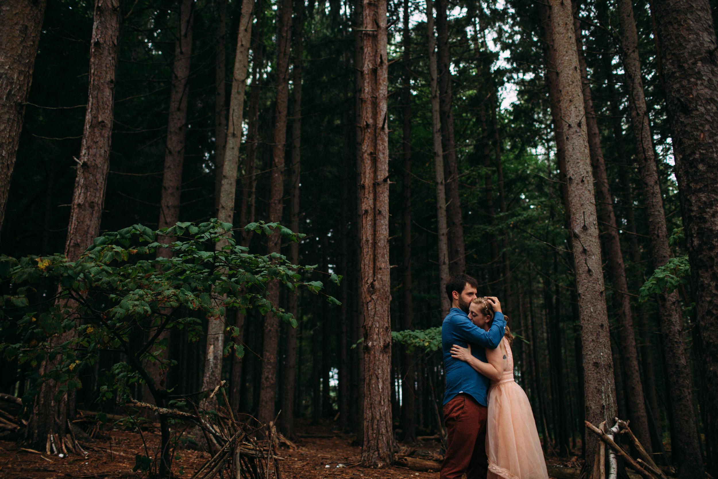 Mackworth-Island-Wedding-80.jpg