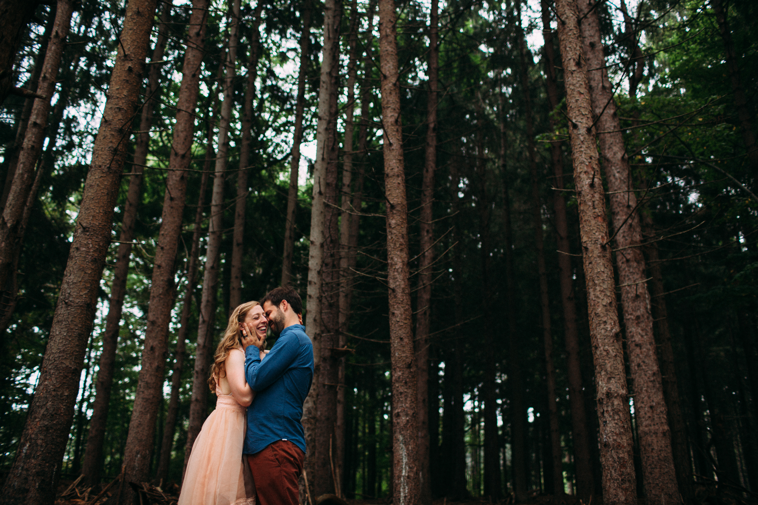 Mackworth-Island-Wedding-90.jpg
