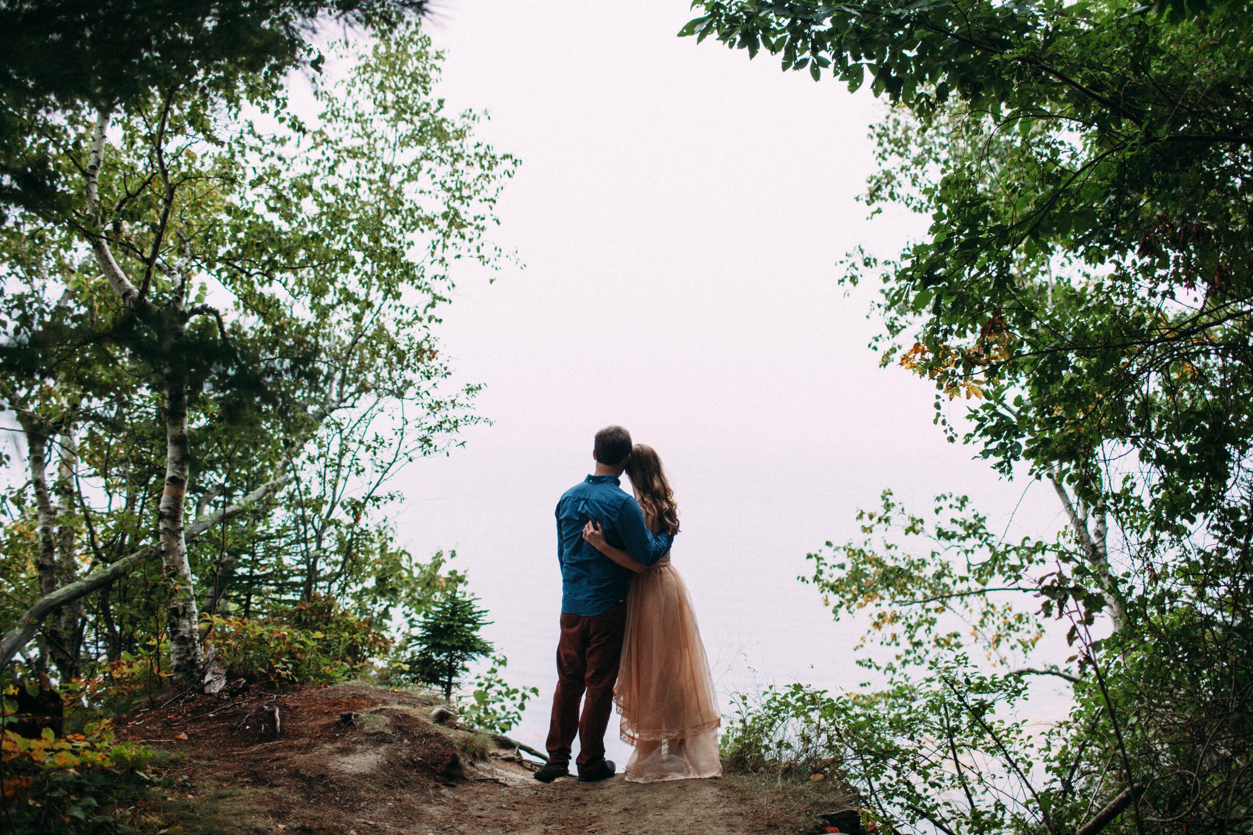 Mackworth-Island-Wedding-100.jpg