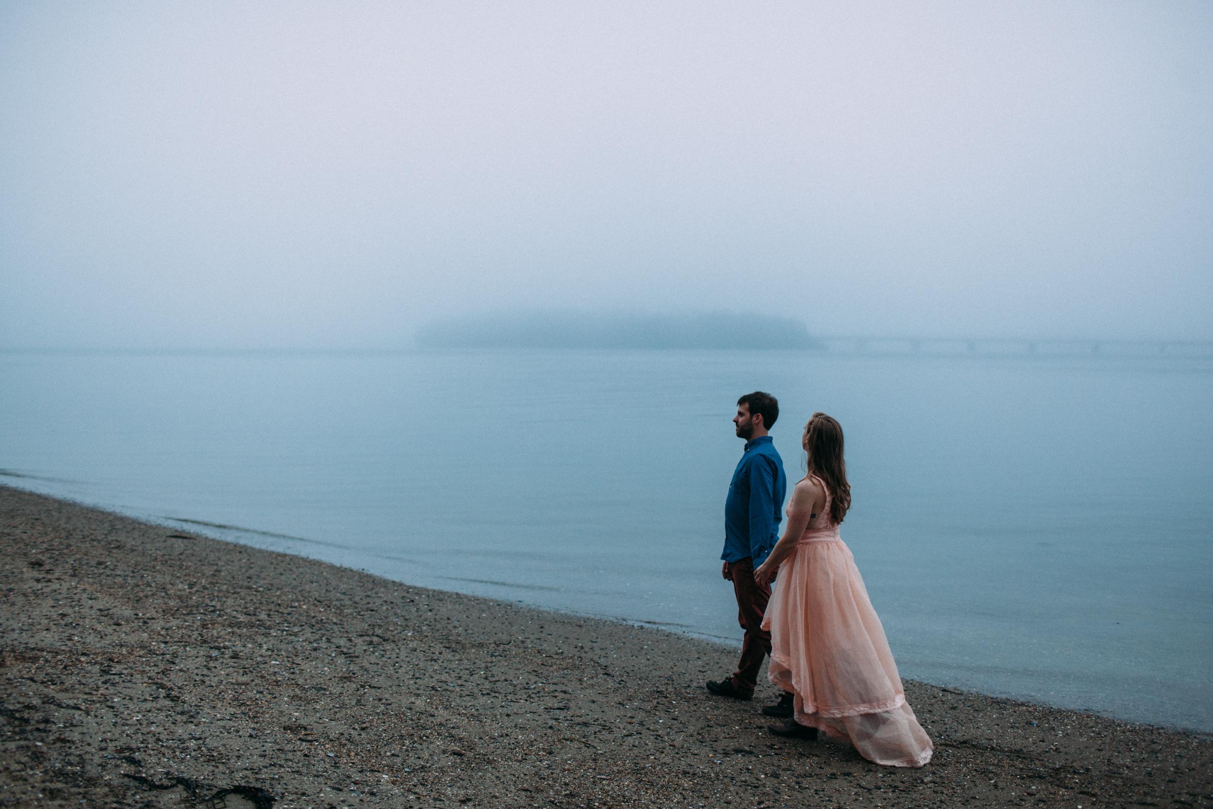 Mackworth-Island-Wedding-105.jpg