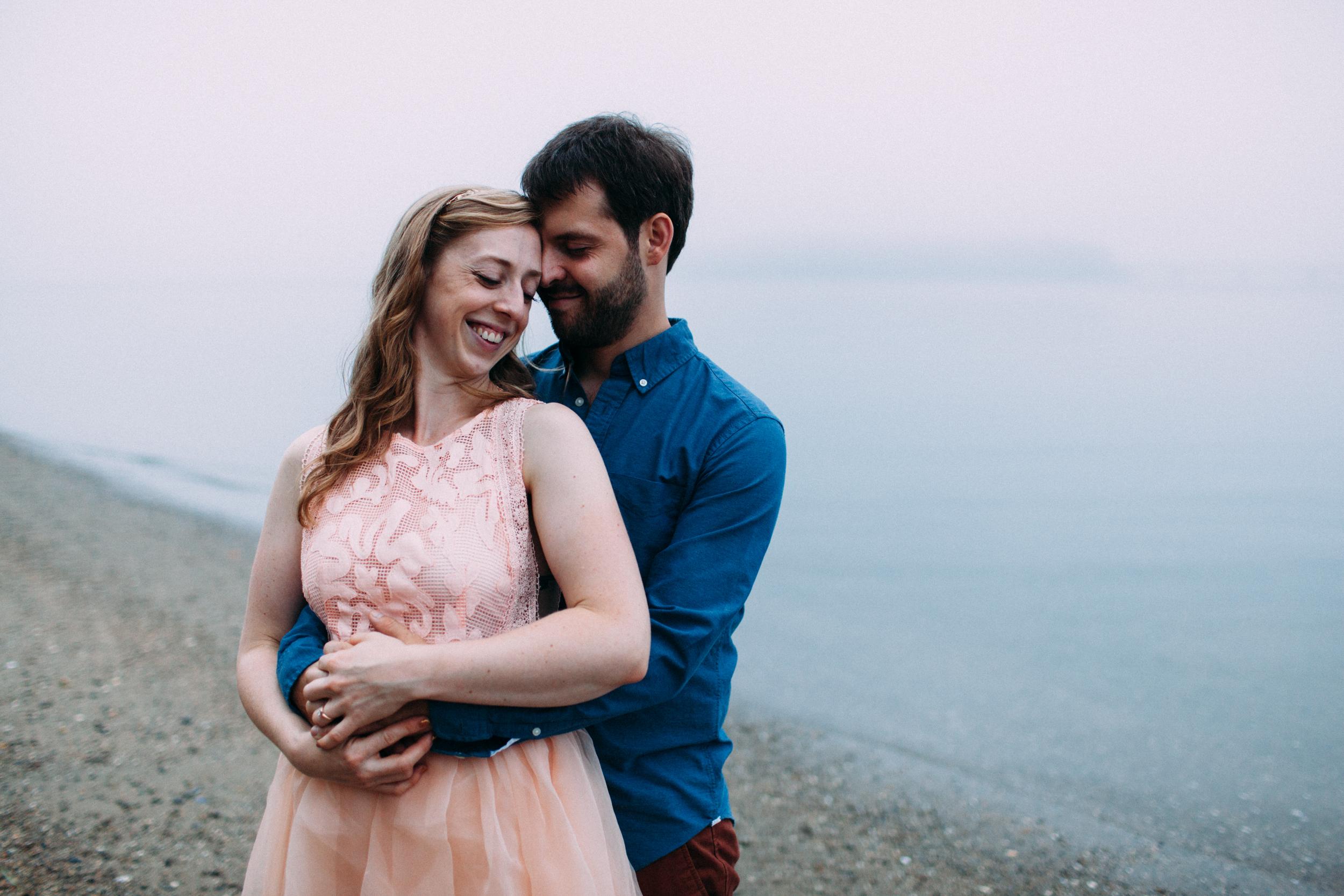 Mackworth-Island-Wedding-110.jpg