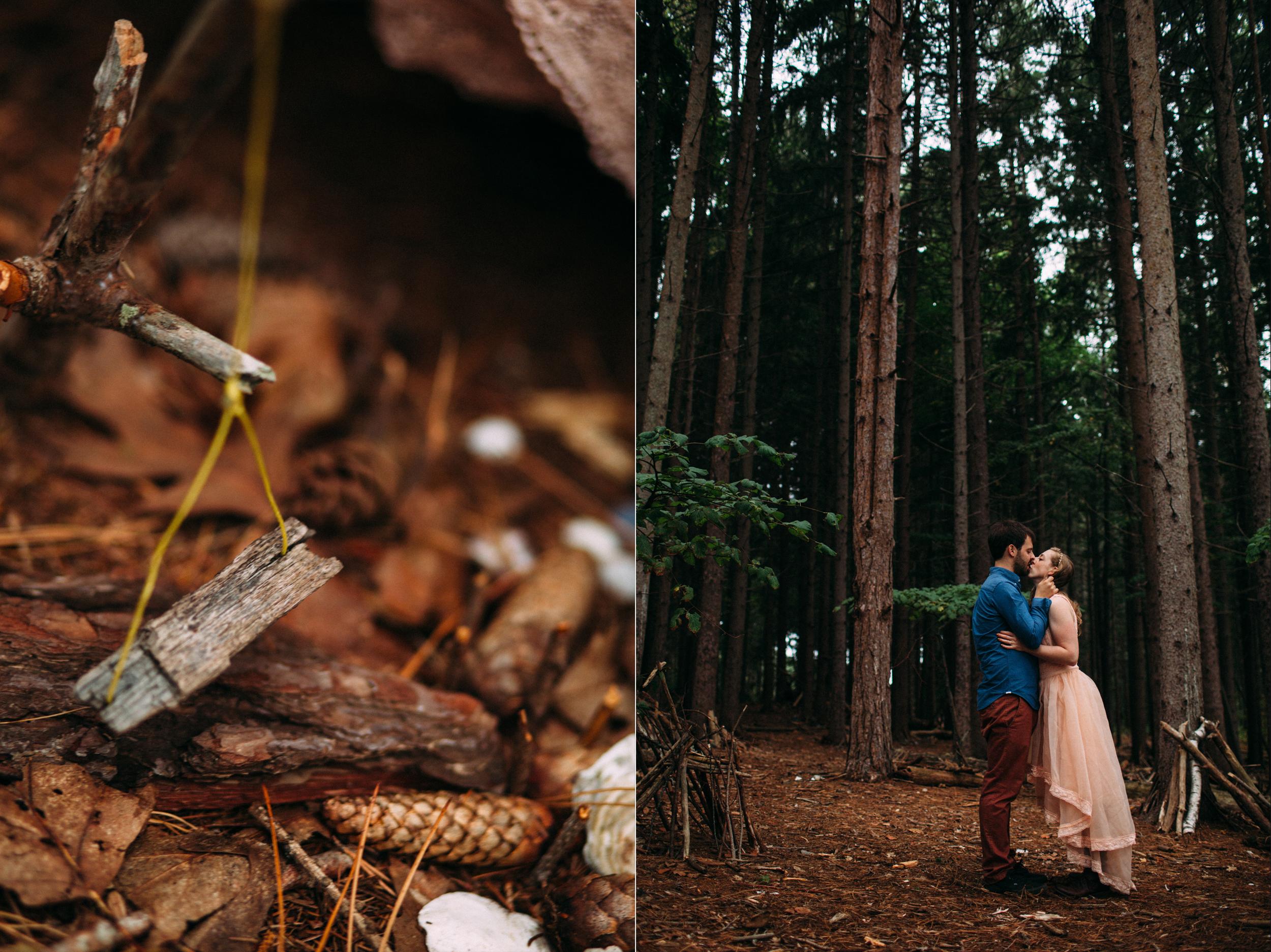 Mackworth-Island-Wedding-1e.jpg