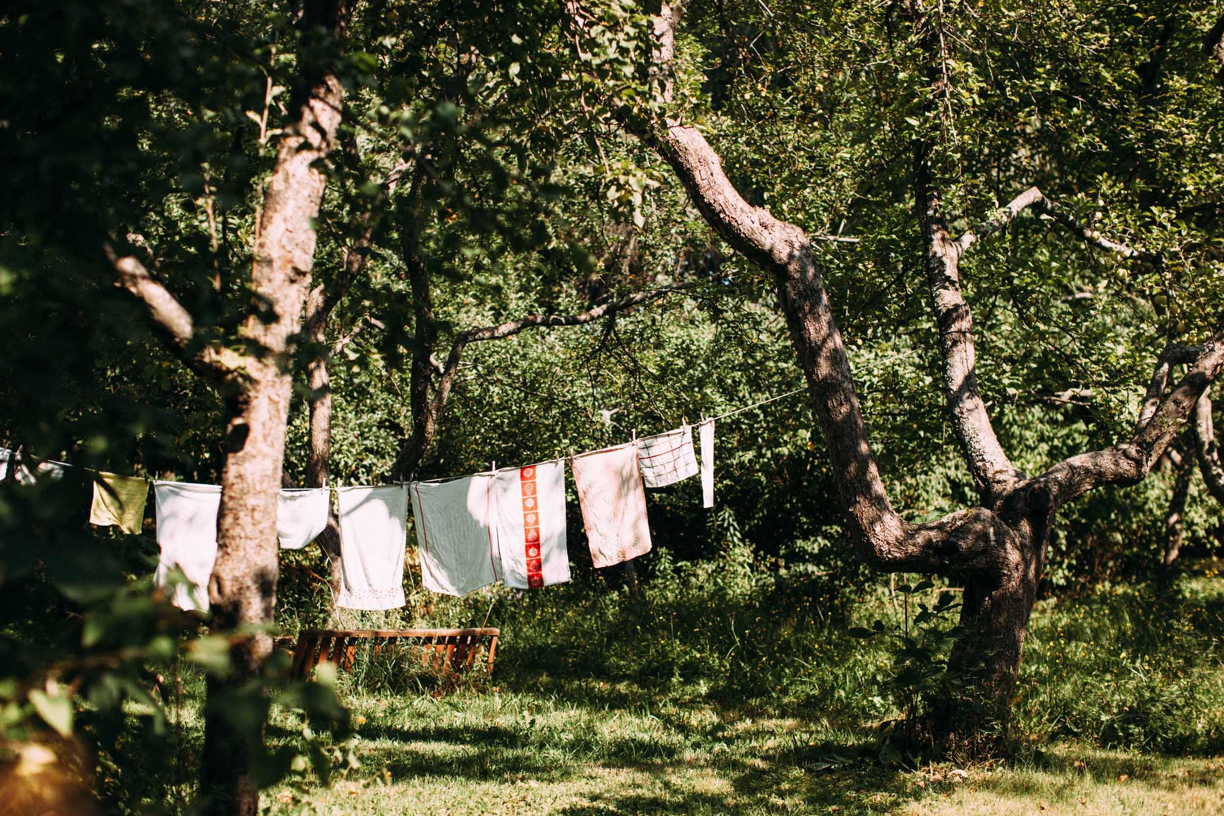Maine-Summer-Camp-Wedding-1.jpg