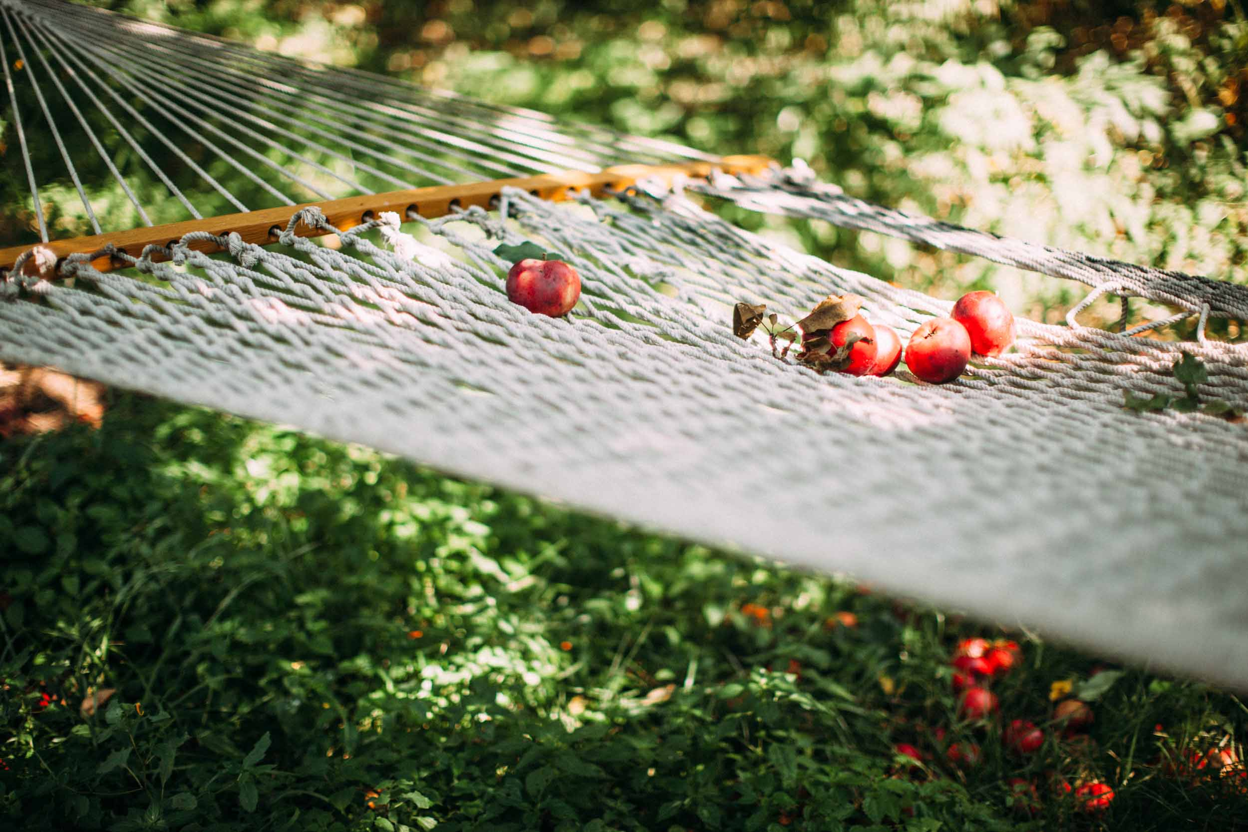 Maine-Summer-Camp-Wedding-05.jpg