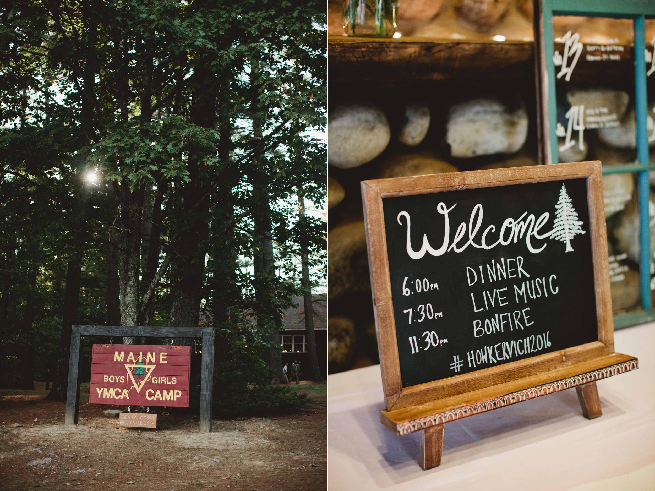 Maine-Summer-Camp-Wedding-6.jpg