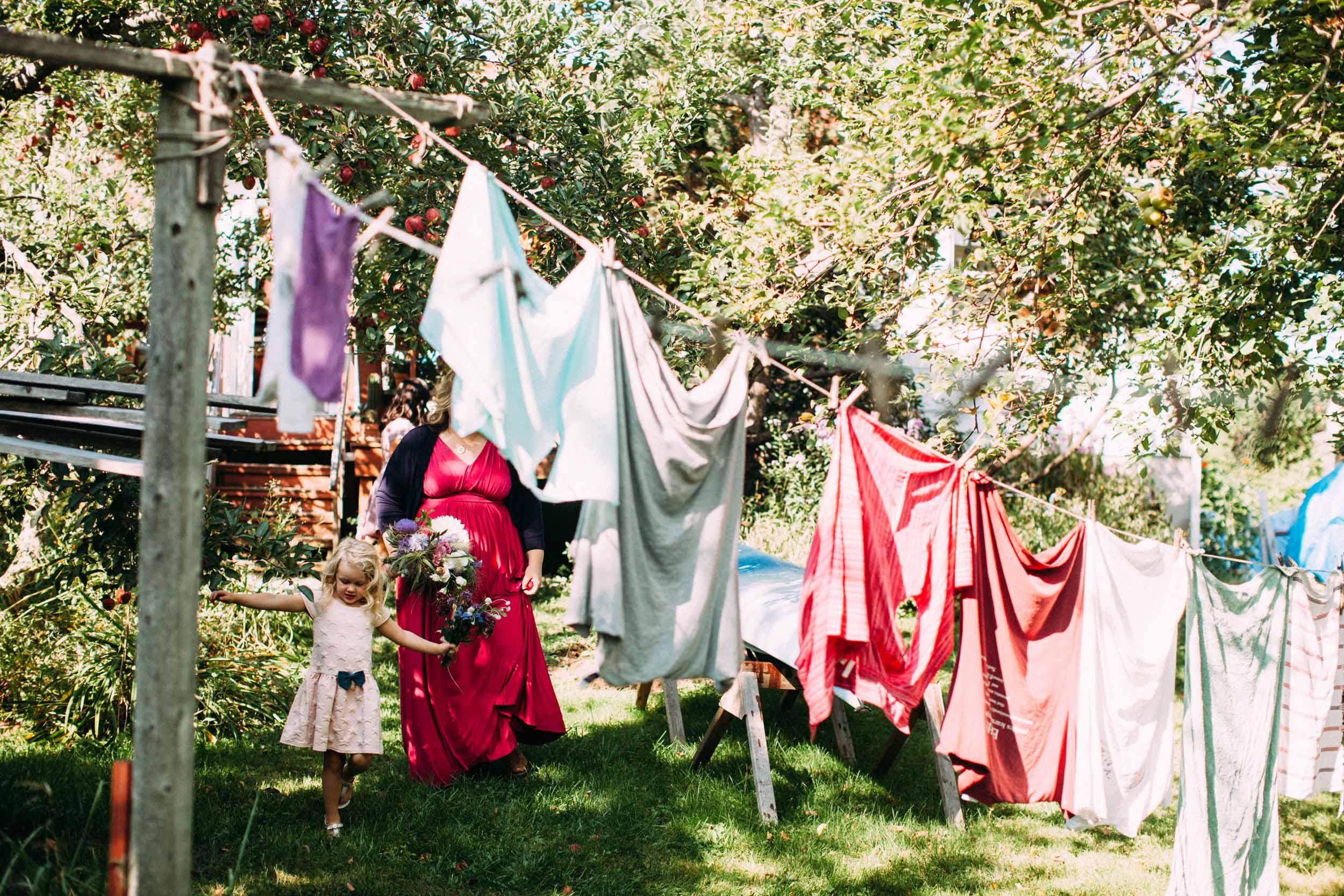Maine-Summer-Camp-Wedding-53.jpg