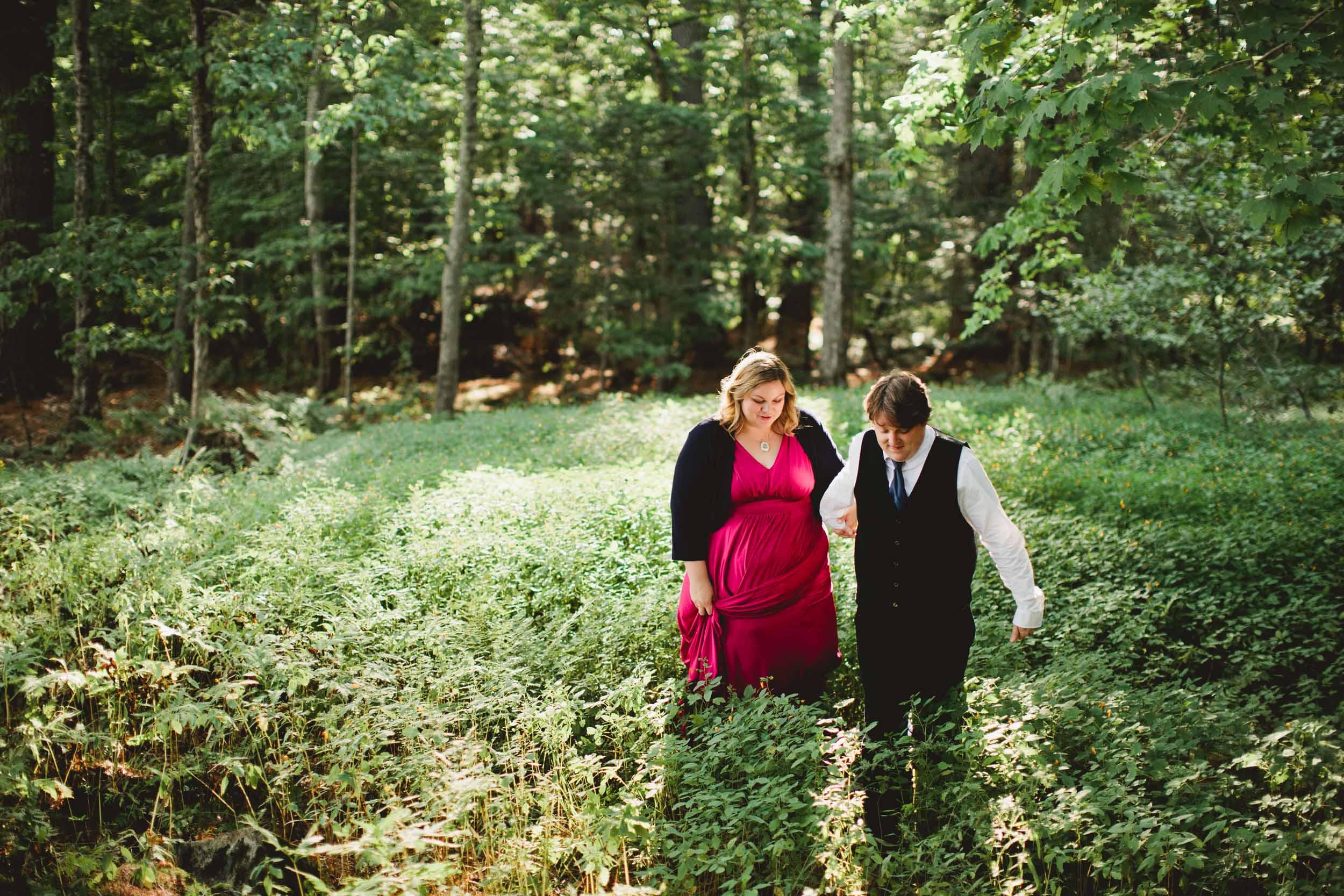 Maine-Summer-Camp-Wedding-102.jpg