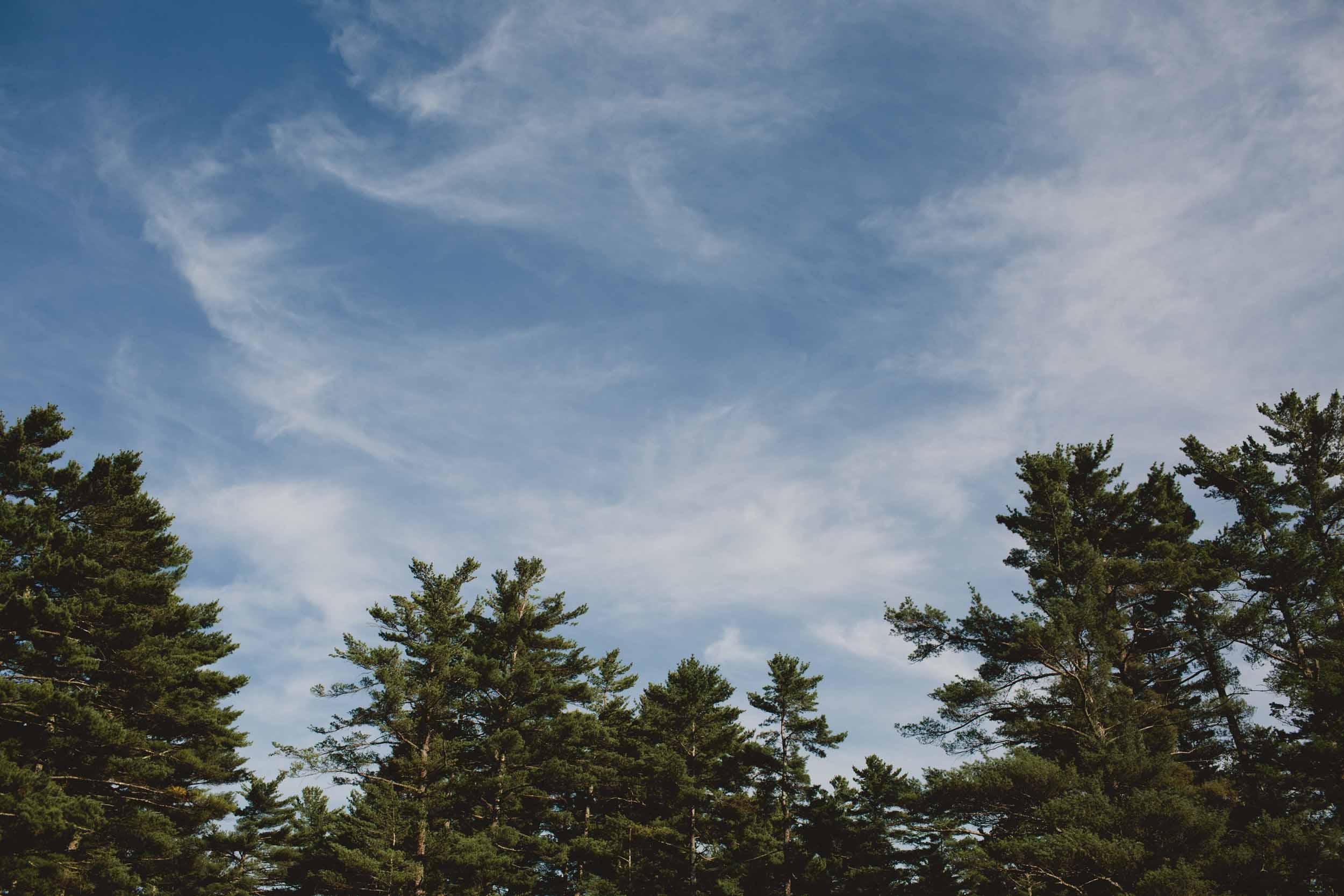 Maine-Summer-Camp-Wedding-139.jpg