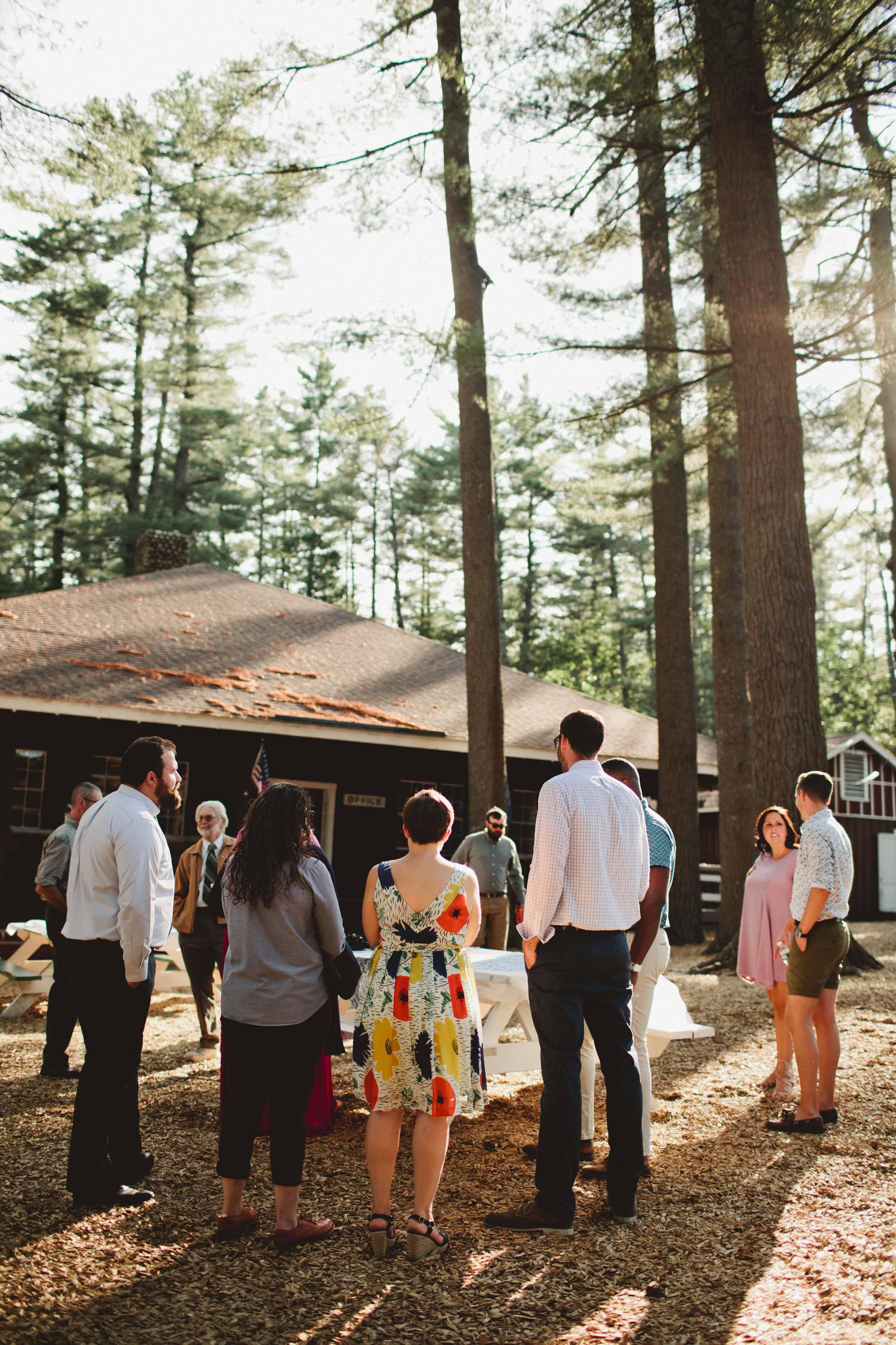 Maine-Summer-Camp-Wedding-159.jpg