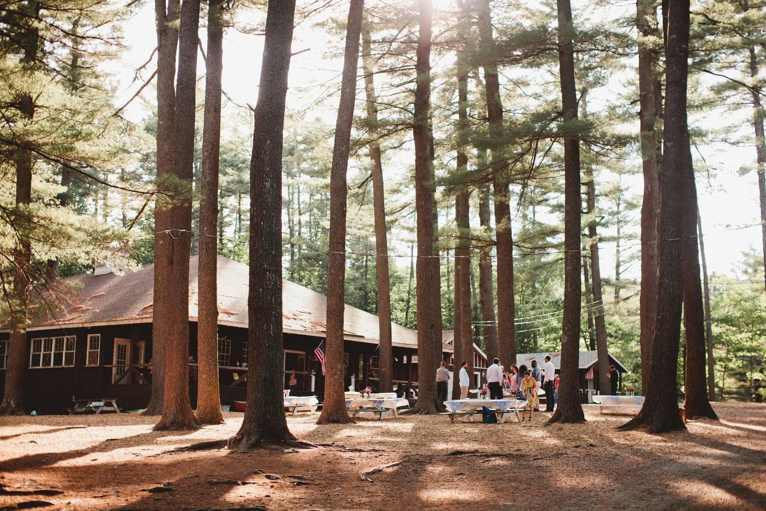 Maine-Summer-Camp-Wedding-161.jpg
