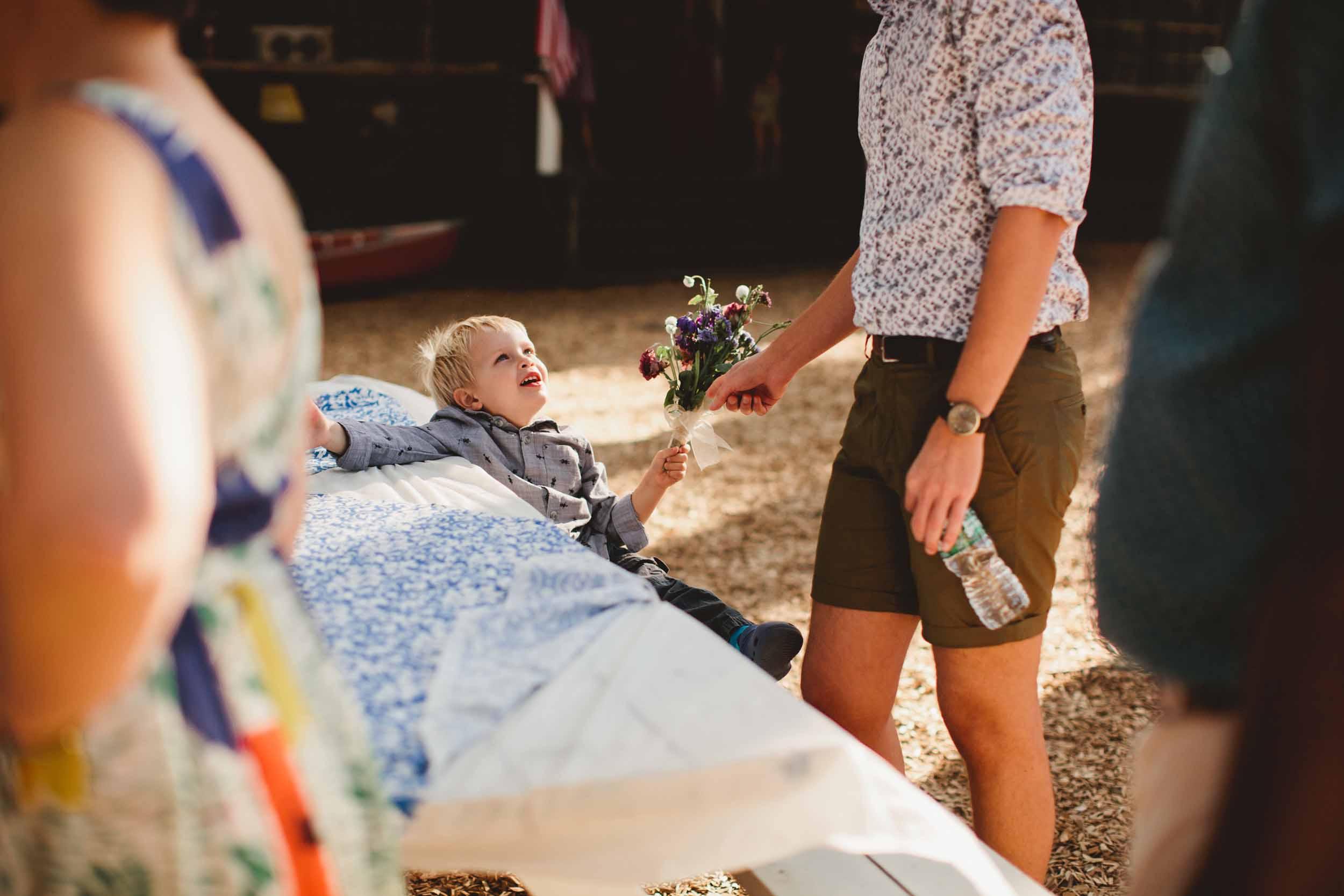 Maine-Summer-Camp-Wedding-162.jpg